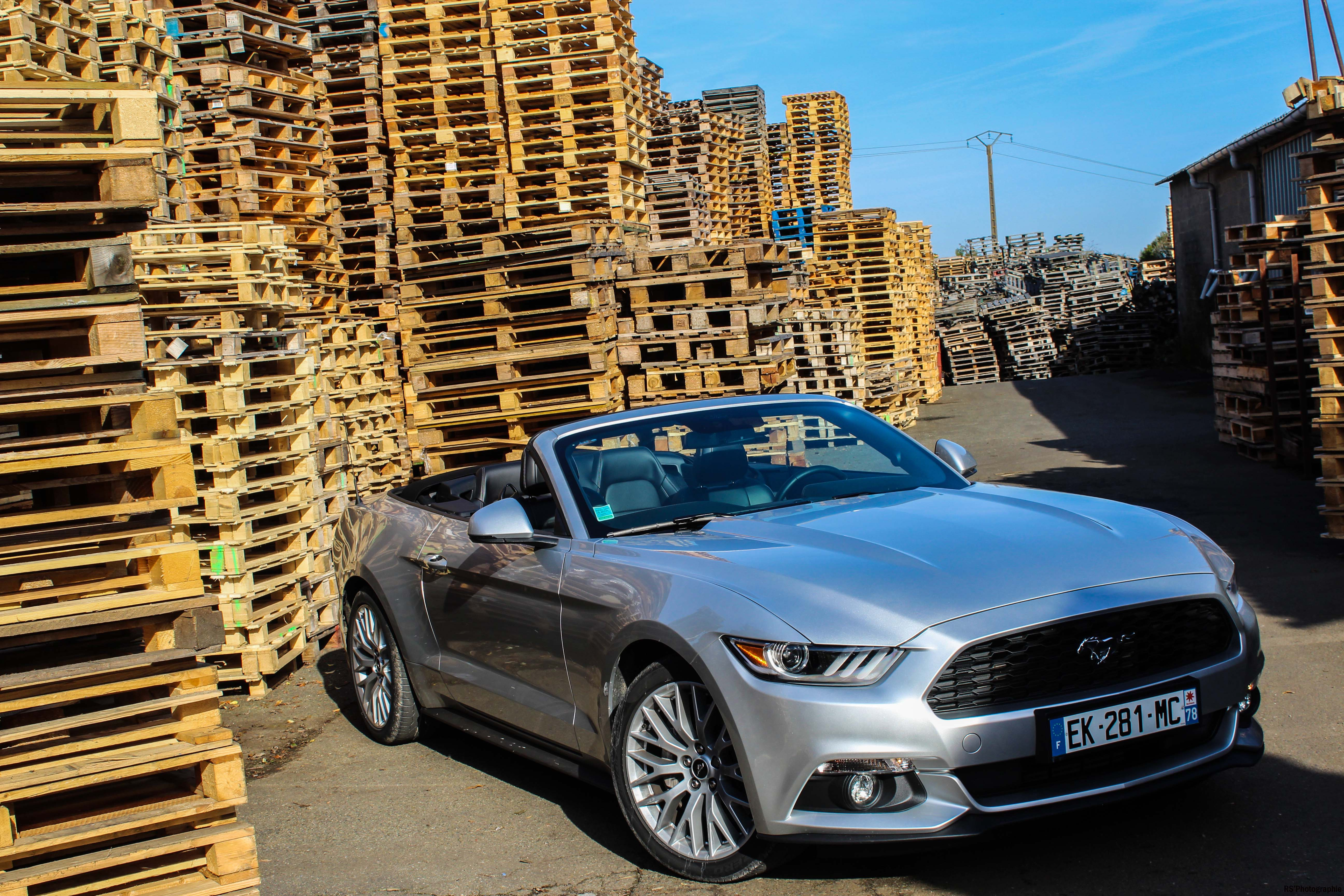 fordmustangeconvertible1-ford-mustang-convertible-ecoboost-avant-front-Arnaud Demasier-RSPhotographie
