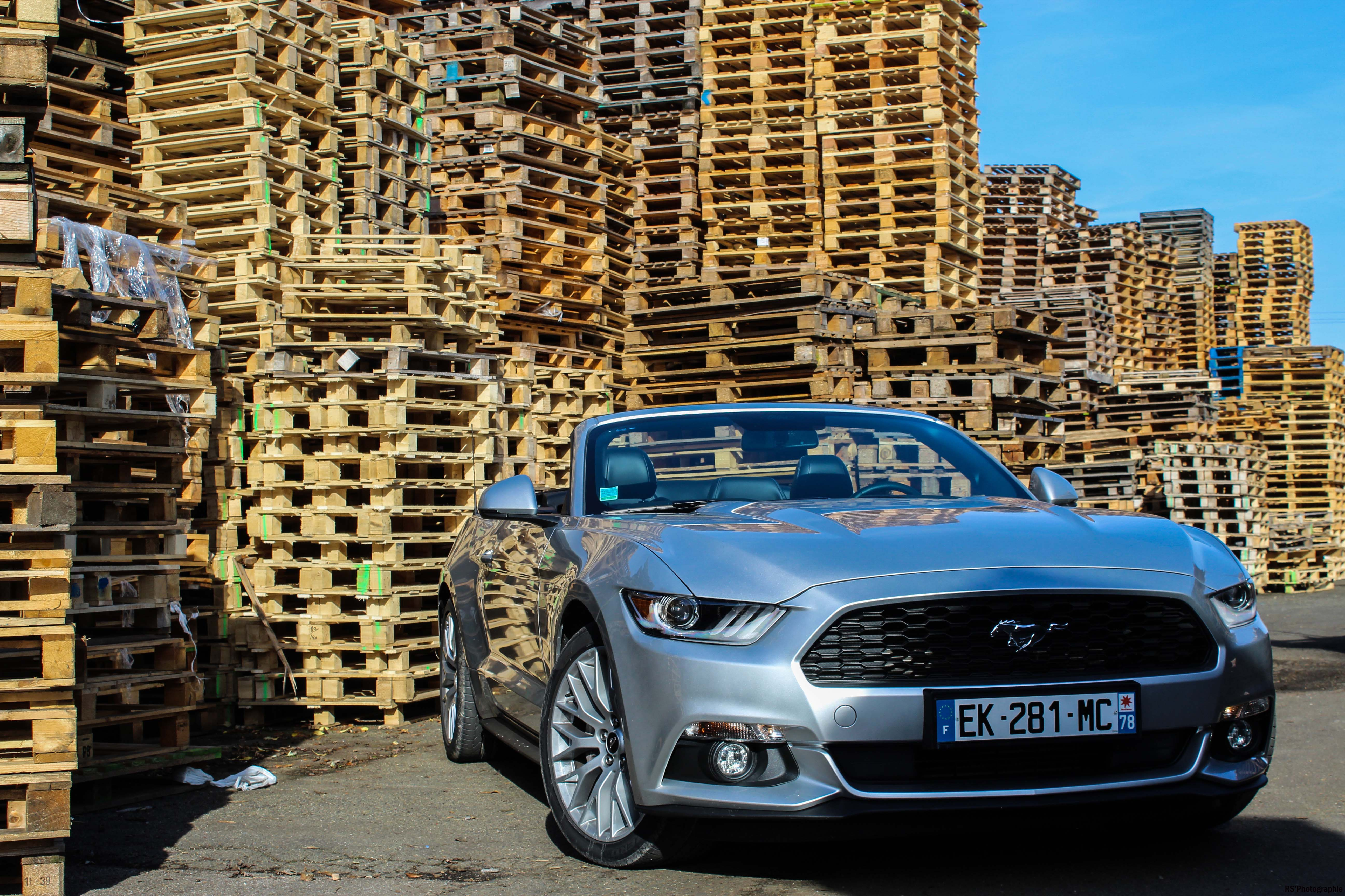 fordmustangeconvertible2-ford-mustang-convertible-ecoboost-avant-front-Arnaud Demasier-RSPhotographie