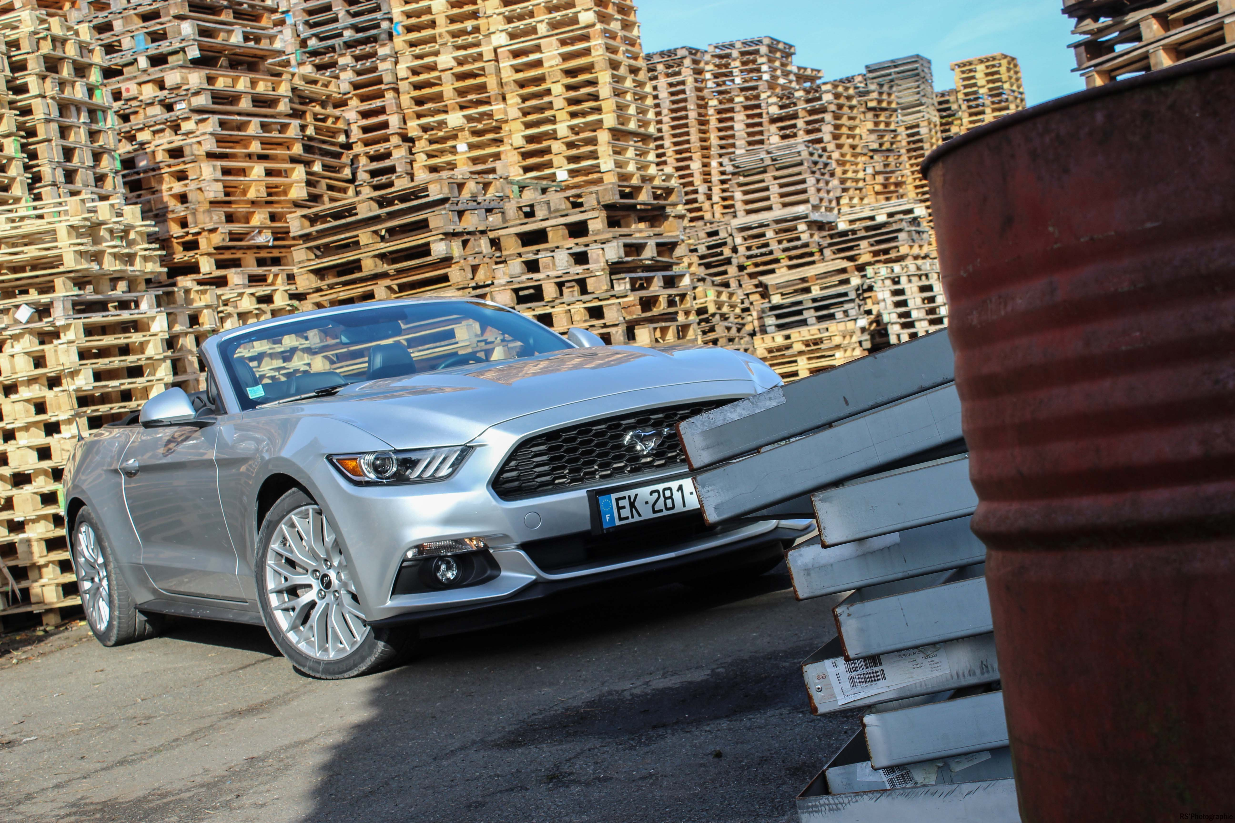 fordmustangeconvertible22-ford-mustang-convertible-ecoboost-avant-front-Arnaud Demasier-RSPhotographie