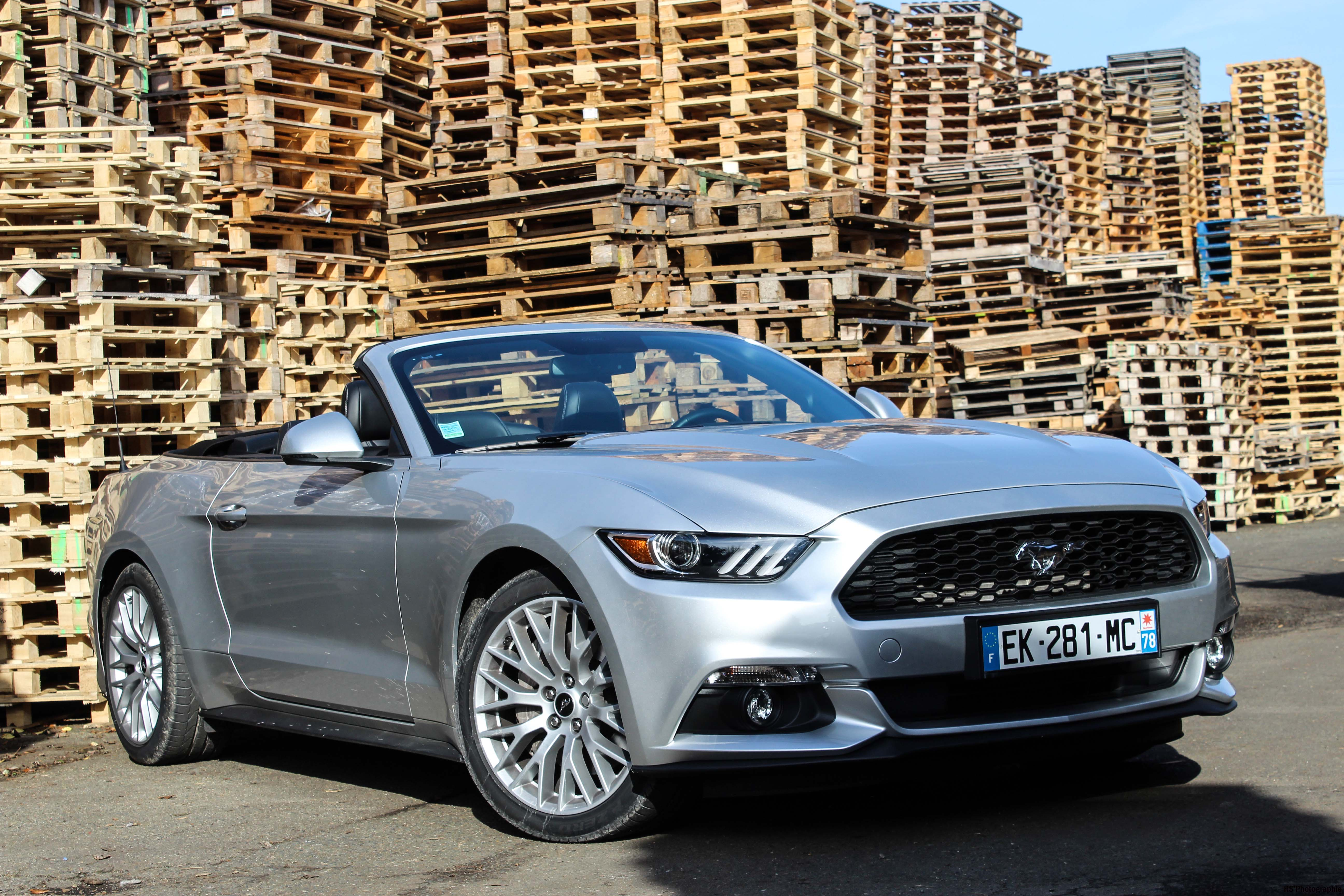 fordmustangeconvertible23-ford-mustang-convertible-ecoboost-avant-front-Arnaud Demasier-RSPhotographie