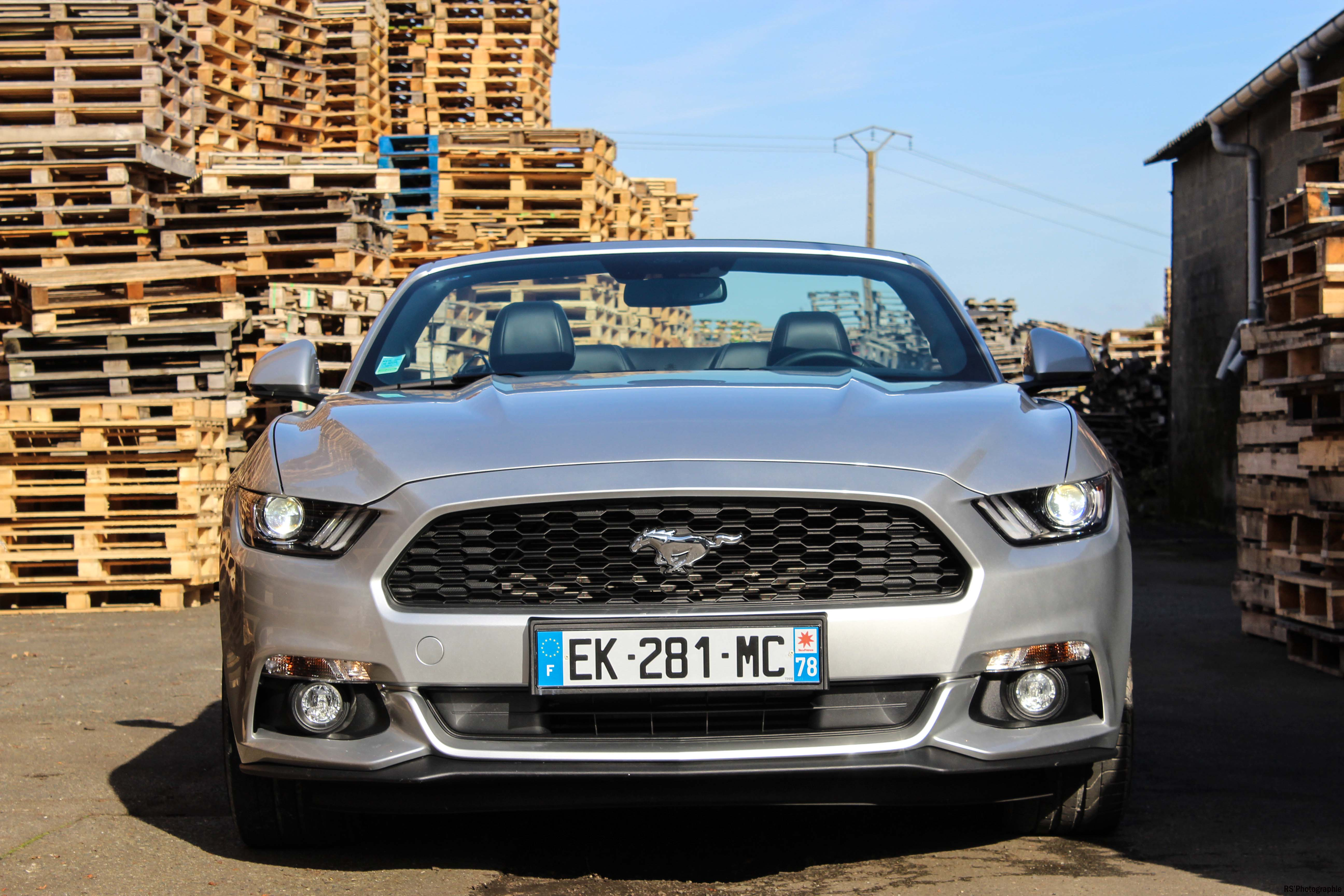 fordmustangeconvertible26-ford-mustang-convertible-ecoboost-avant-front-Arnaud Demasier-RSPhotographie