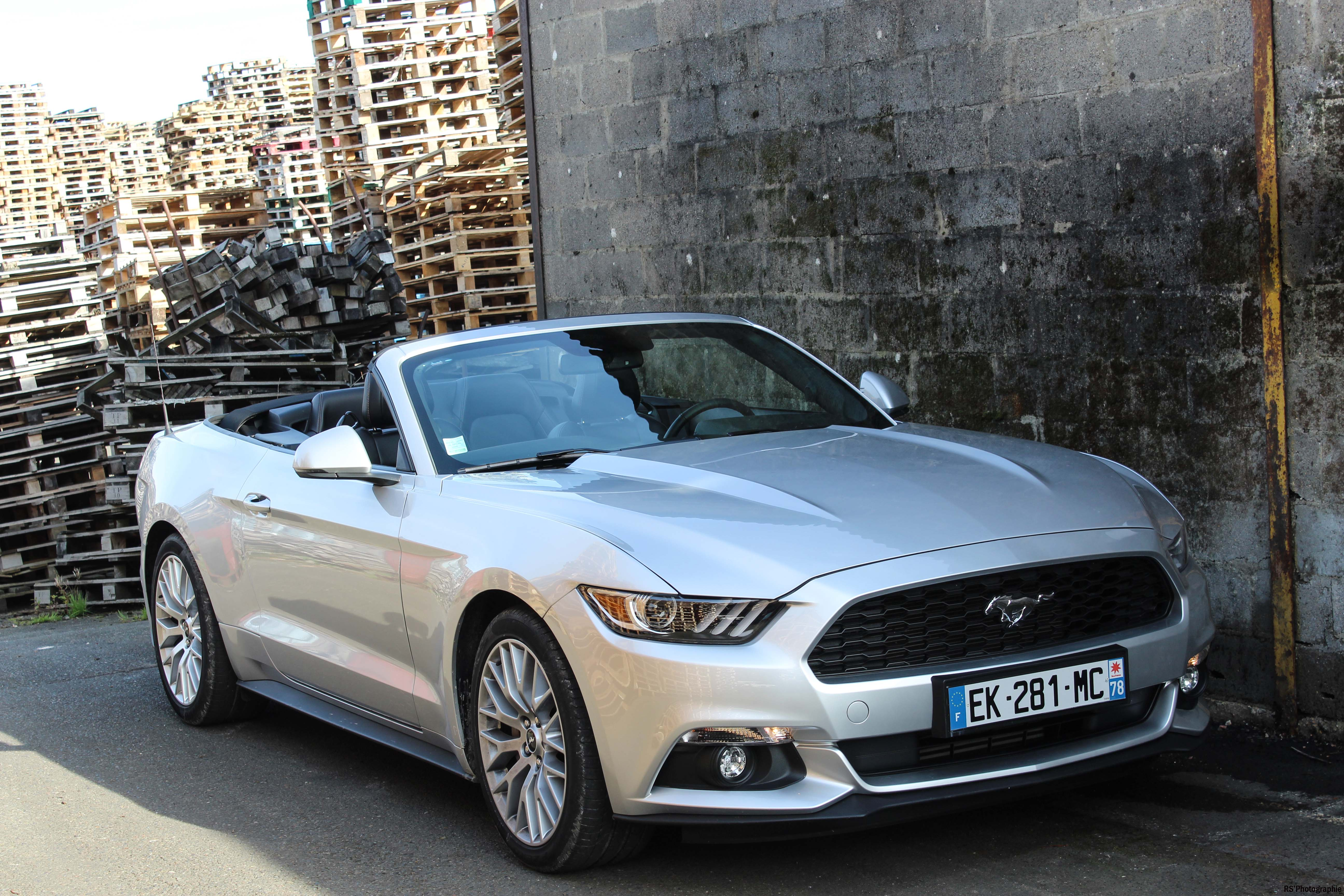fordmustangeconvertible31-ford-mustang-convertible-ecoboost-avant-front-Arnaud Demasier-RSPhotographie