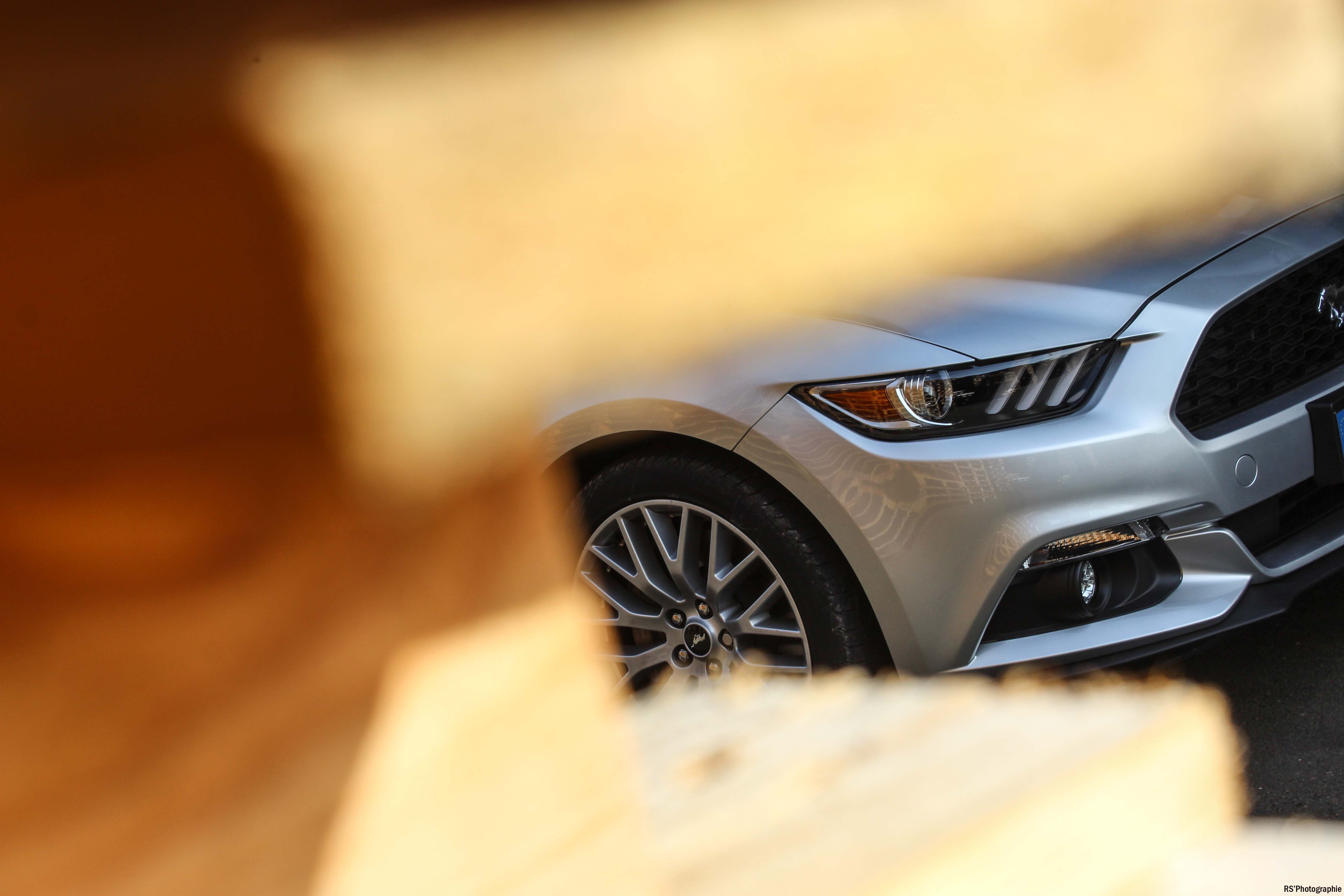 fordmustangeconvertible32-ford-mustang-convertible-ecoboost-avant-front-Arnaud Demasier-RSPhotographie