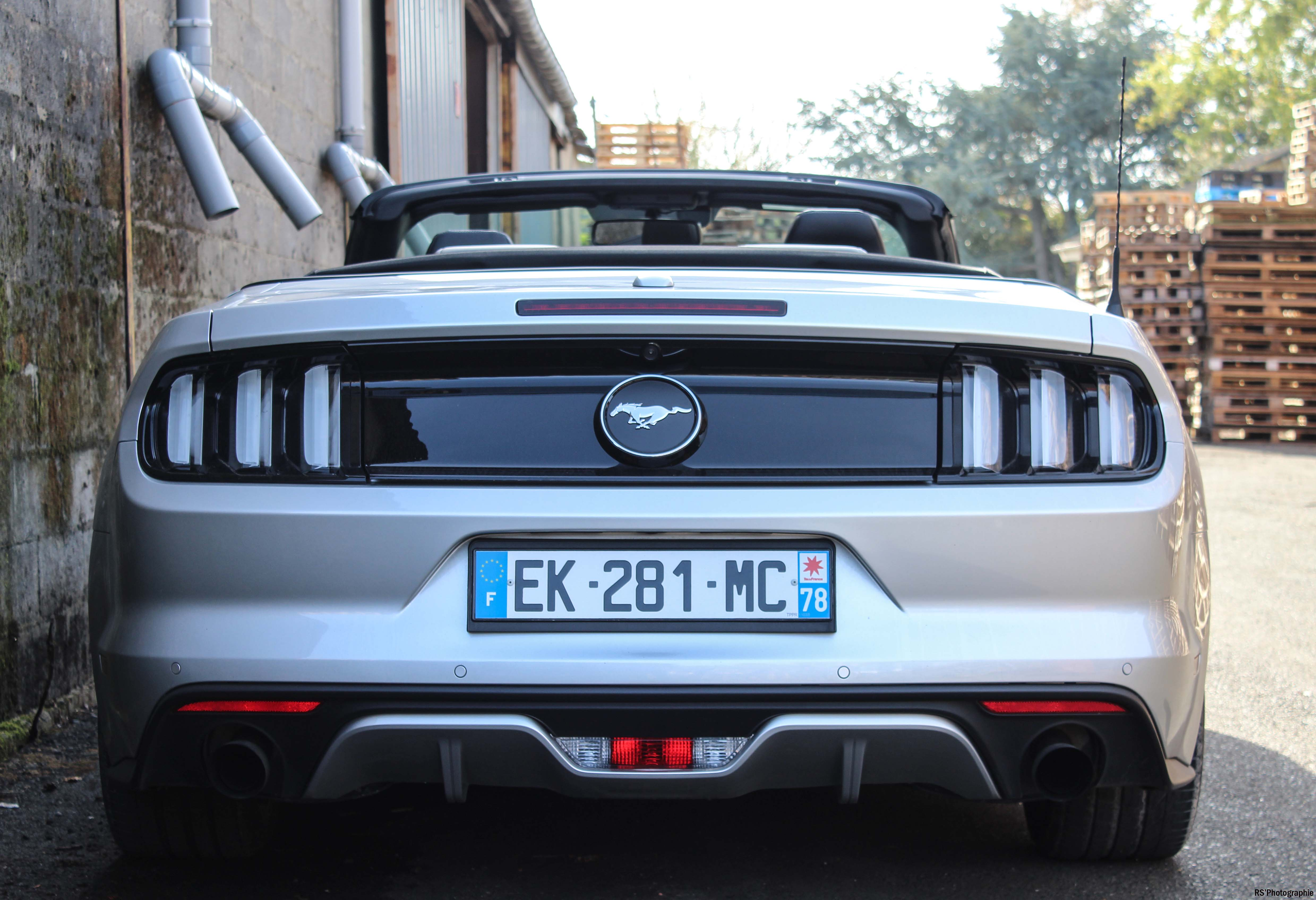 fordmustangeconvertible36-ford-mustang-convertible-ecoboost-arriere-rear-Arnaud Demasier-RSPhotographie