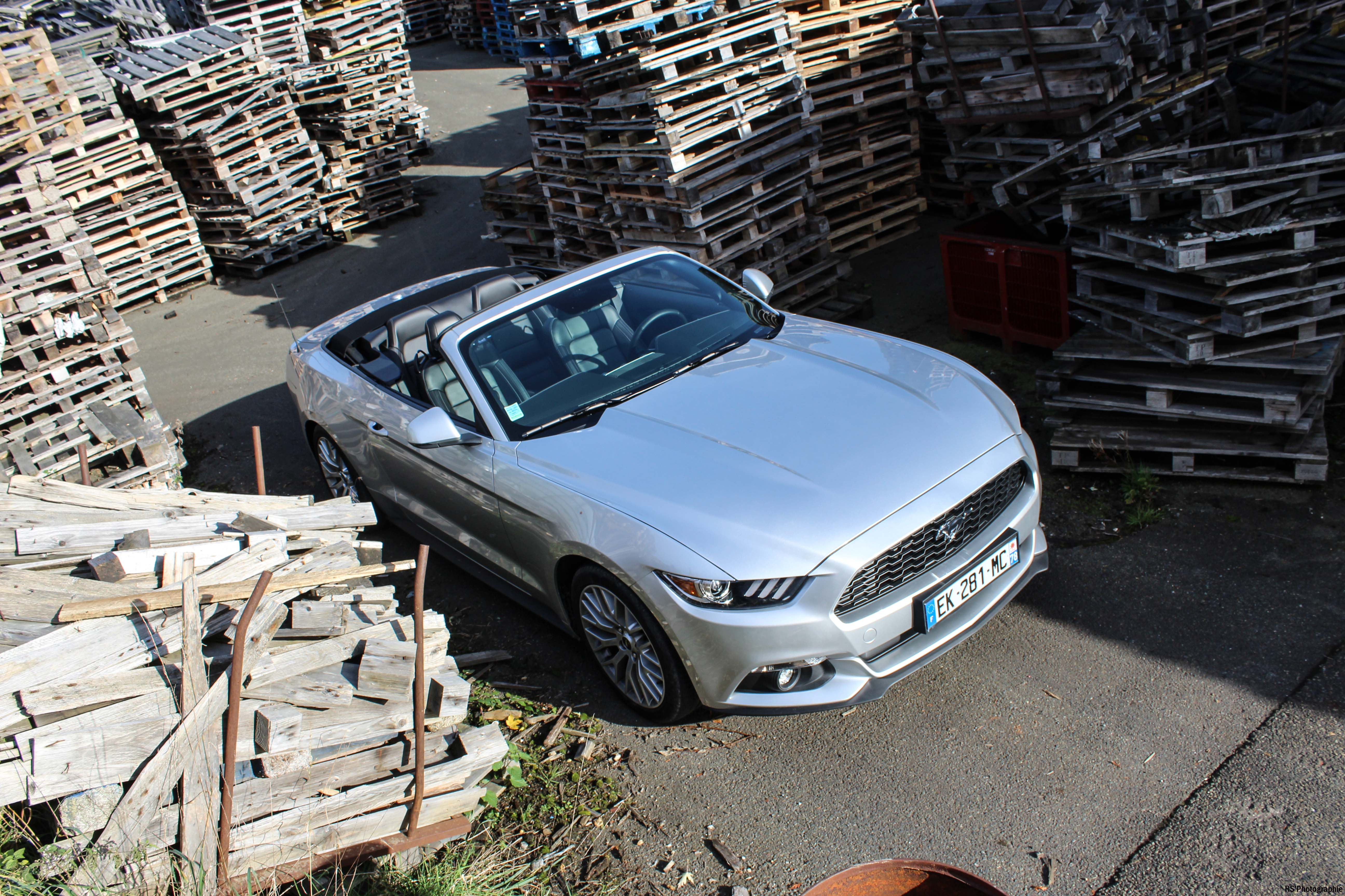 fordmustangeconvertible39-ford-mustang-convertible-ecoboost-avant-front-Arnaud Demasier-RSPhotographie