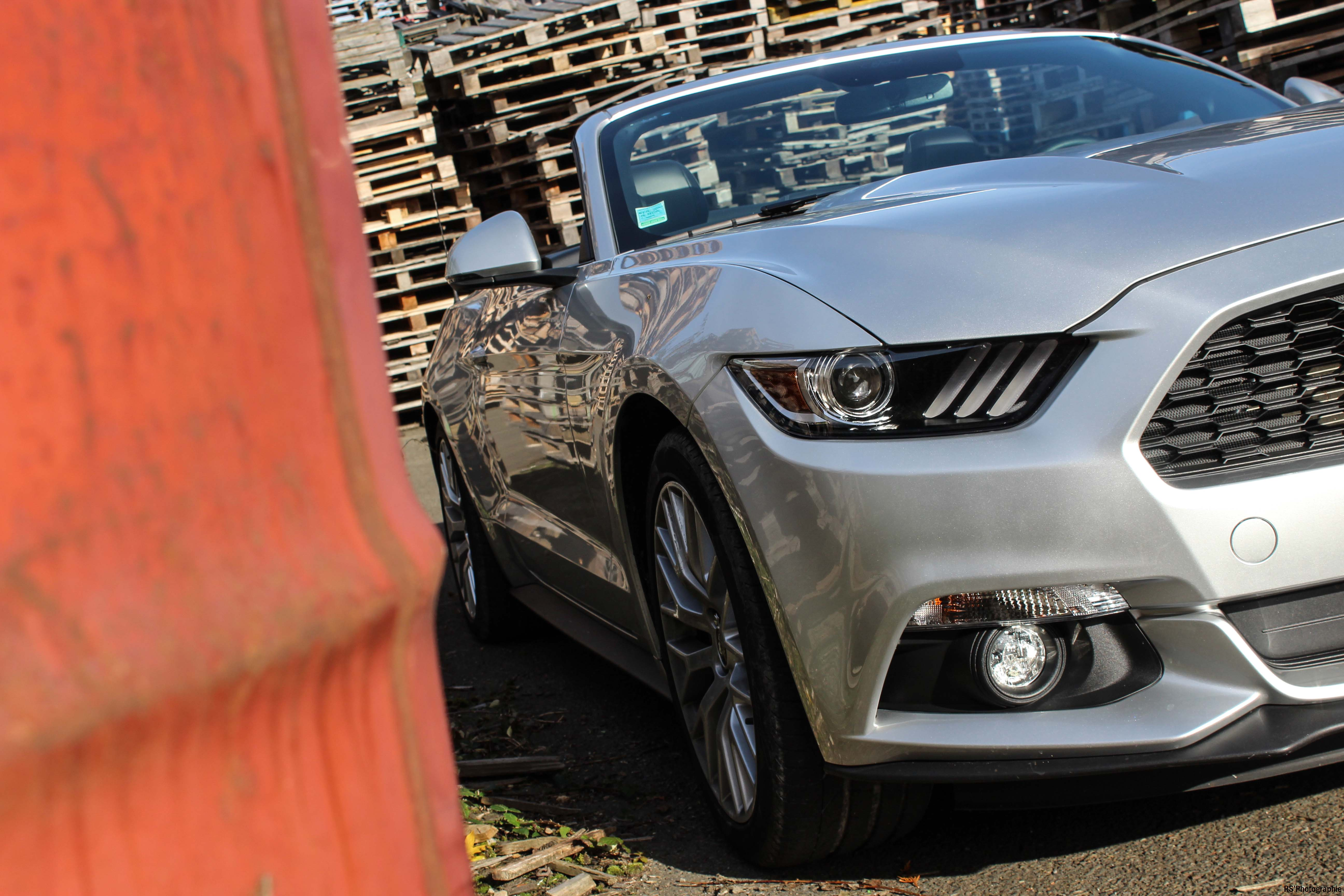 fordmustangeconvertible40-ford-mustang-convertible-ecoboost-avant-front-Arnaud Demasier-RSPhotographie