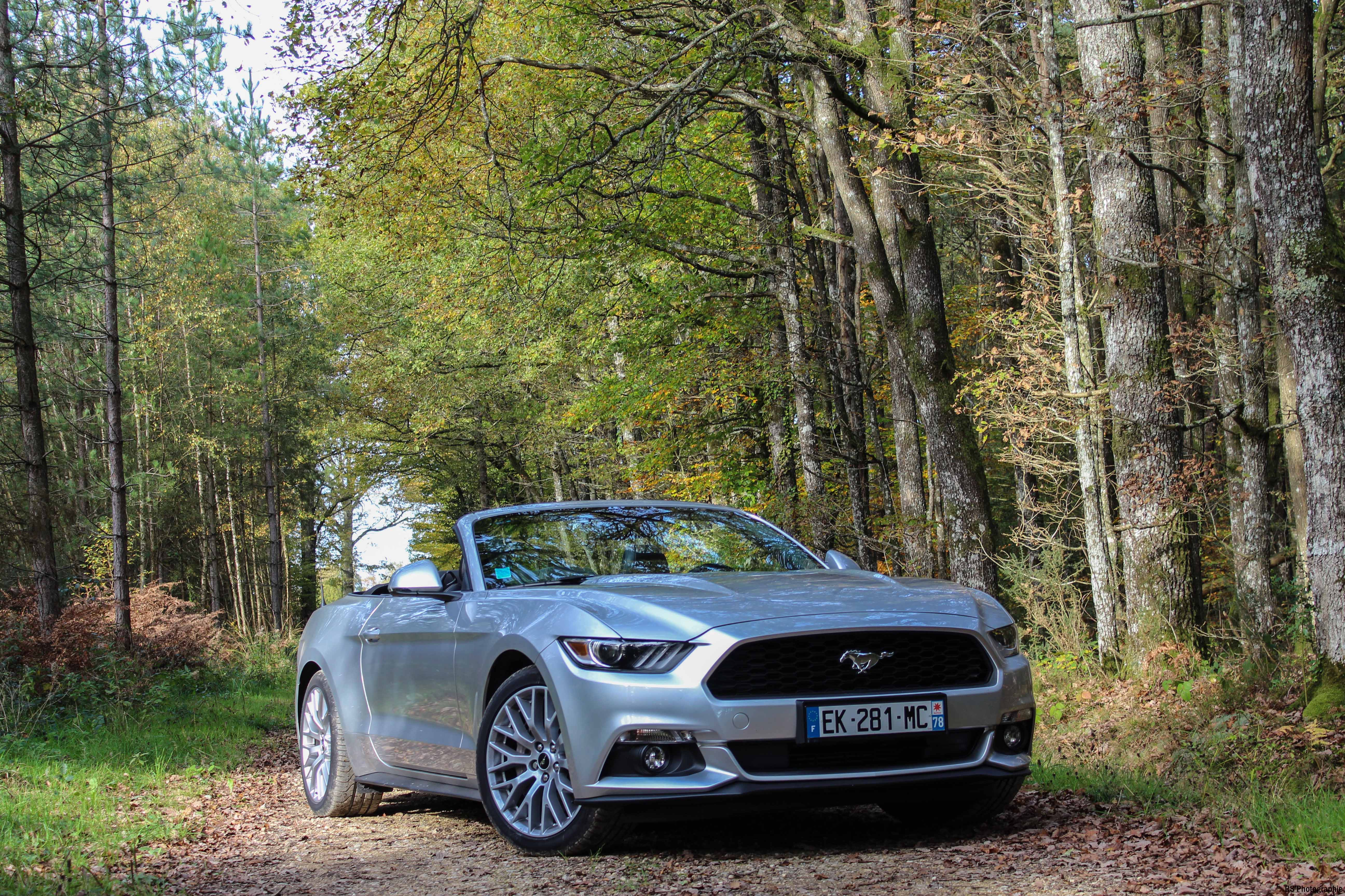 fordmustangeconvertible44-ford-mustang-convertible-ecoboost-avant-front-Arnaud Demasier-RSPhotographie