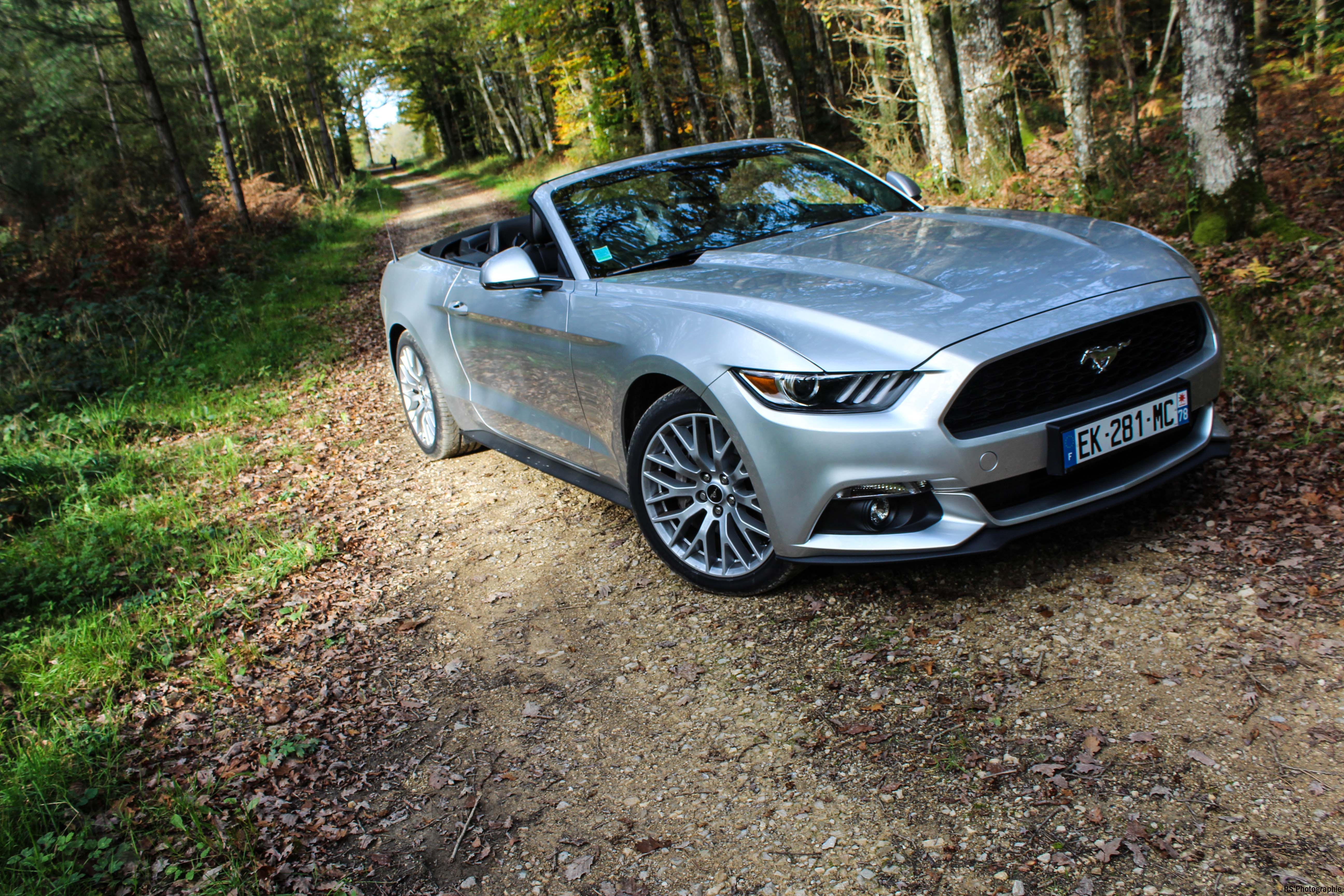 fordmustangeconvertible46-ford-mustang-convertible-ecoboost-avant-front-Arnaud Demasier-RSPhotographie