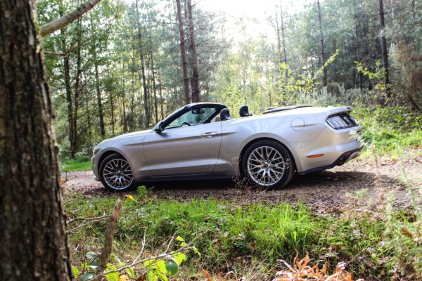 fordmustangeconvertible50-ford-mustang-convertible-ecoboost-arriere-rear-Arnaud Demasier-RSPhotographie
