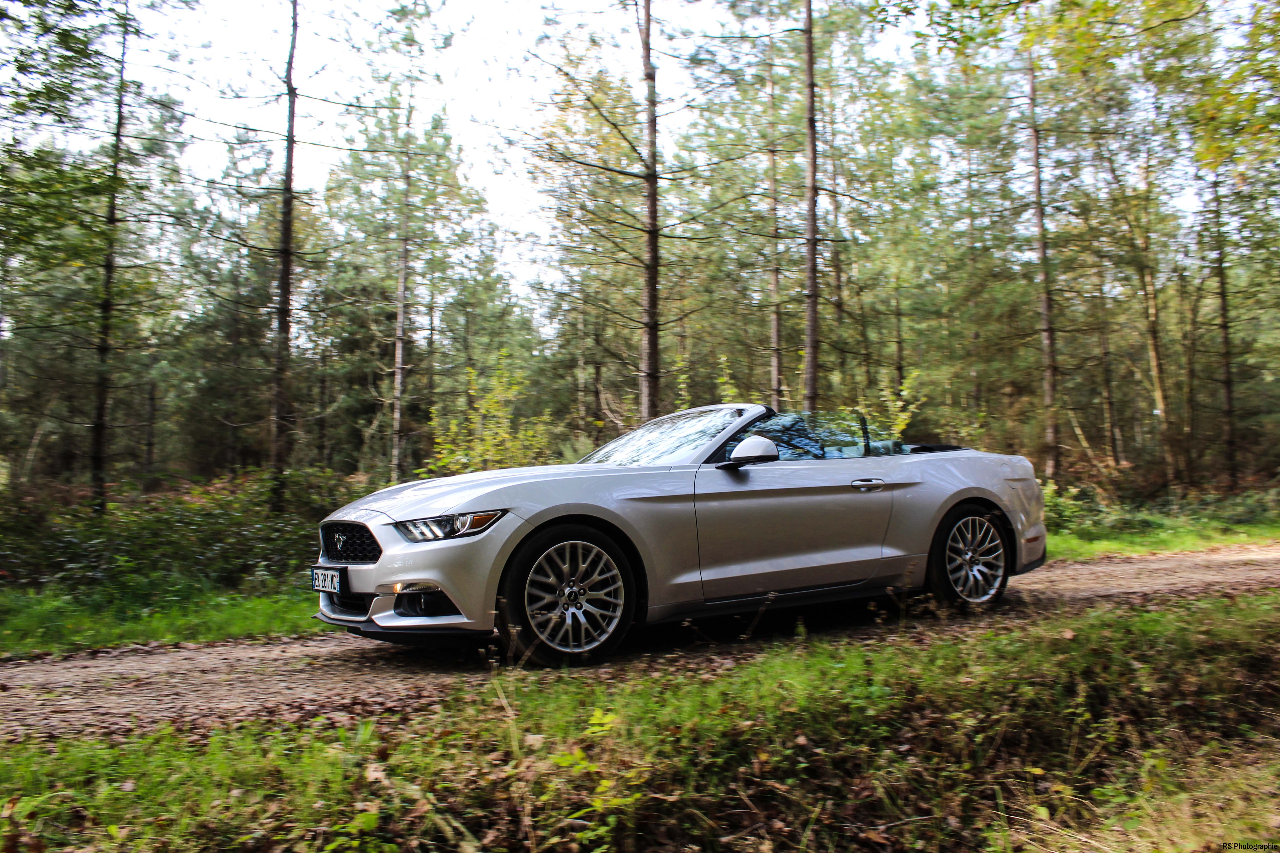 fordmustangeconvertible58-ford-mustang-convertible-ecoboost-avant-front-Arnaud Demasier-RSPhotographie