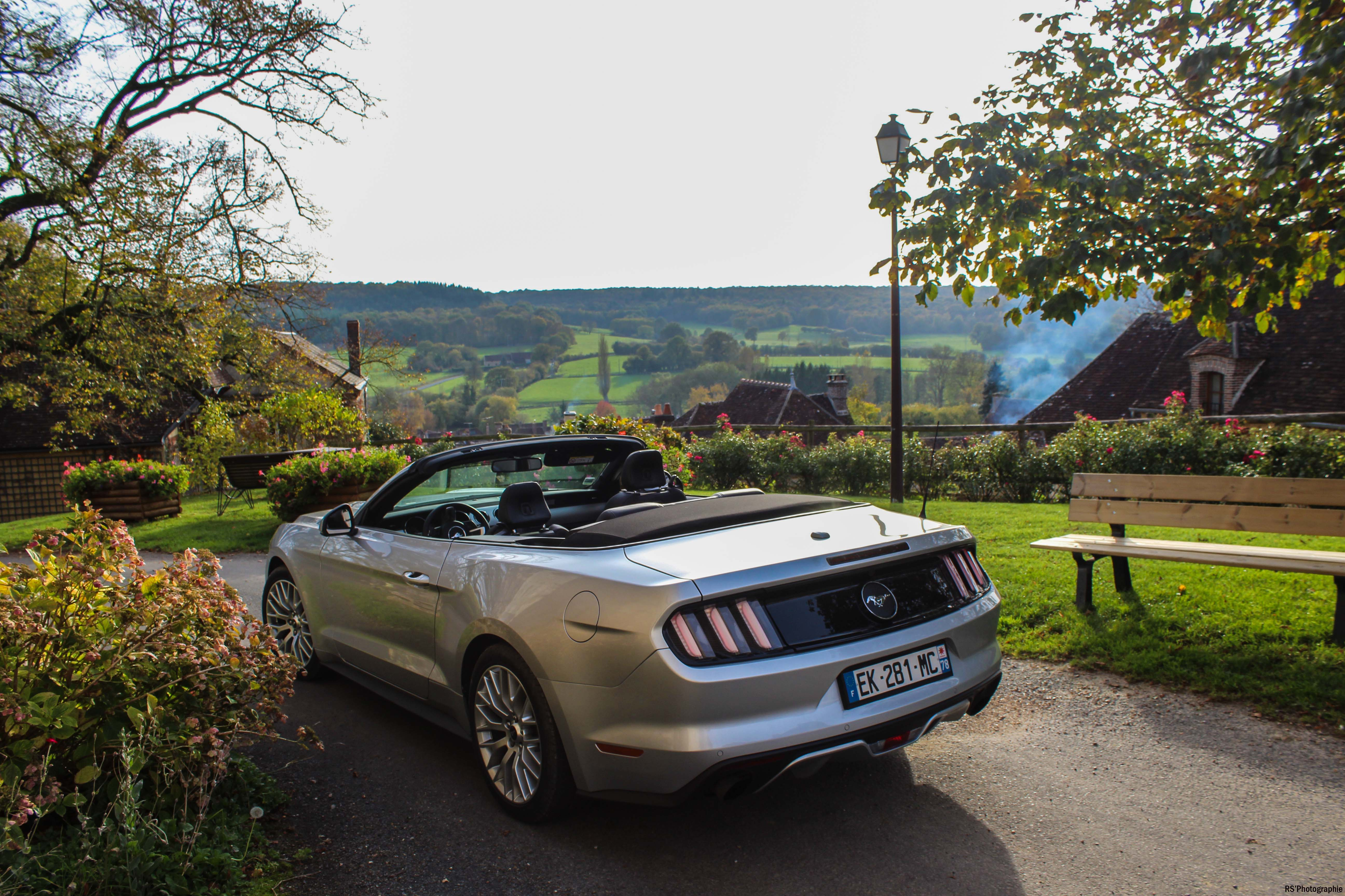 fordmustangeconvertible74-ford-mustang-convertible-ecoboost-arrière-rear-Arnaud Demasier-RSPhotographie