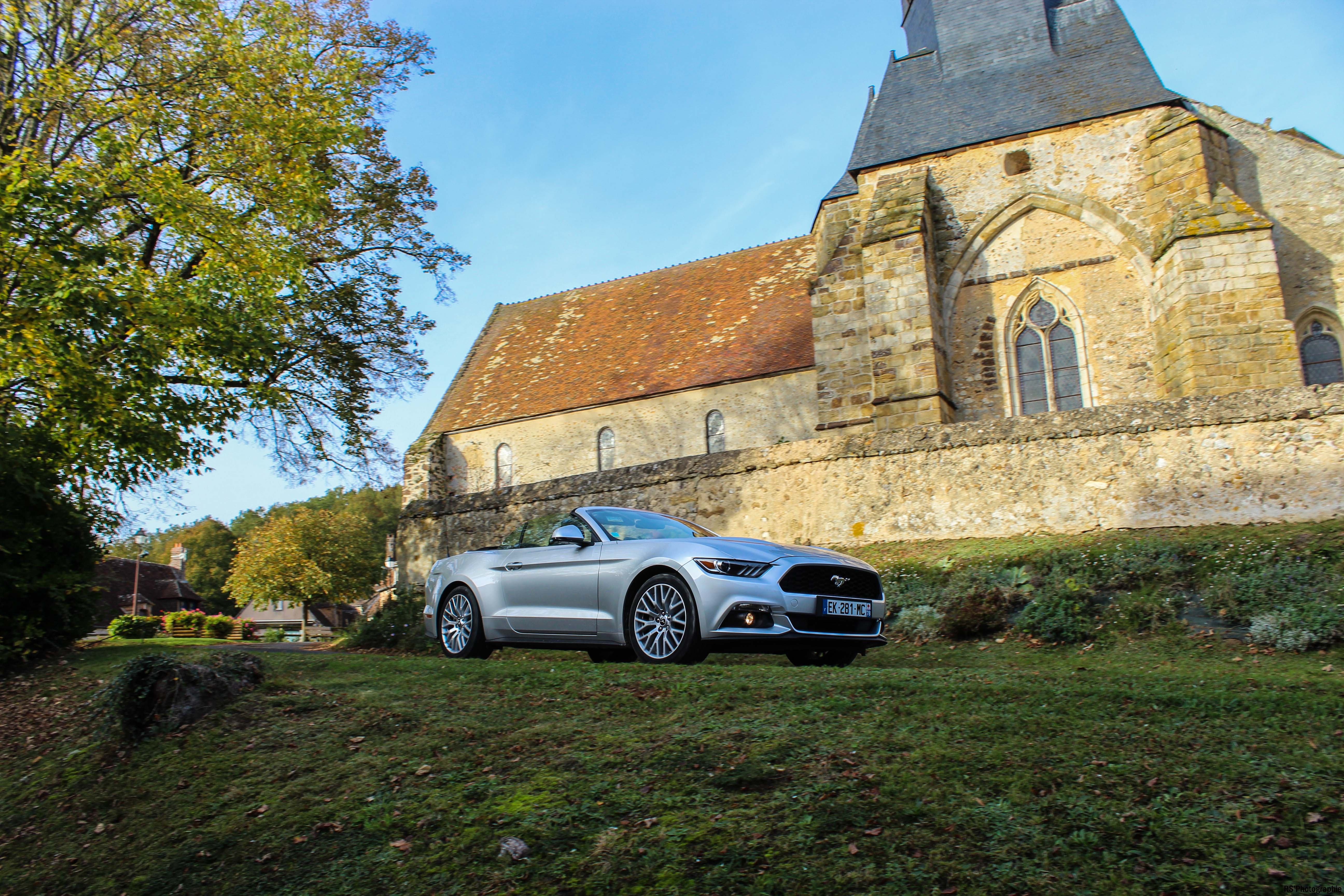 fordmustangeconvertible76-ford-mustang-convertible-ecoboost-profil-side-Arnaud Demasier-RSPhotographie