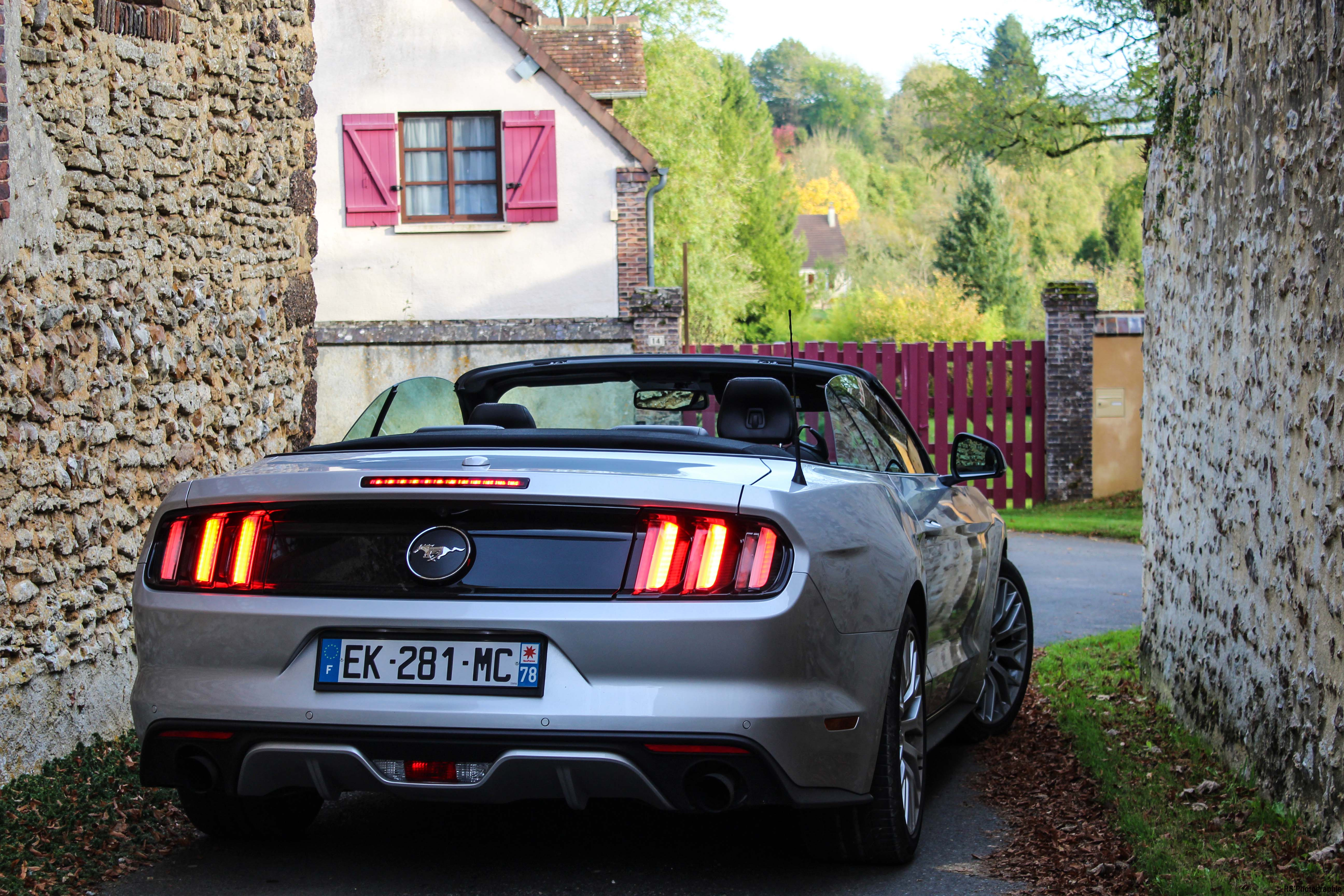 fordmustangeconvertible78-ford-mustang-convertible-ecoboost-arrière-rear-Arnaud Demasier-RSPhotographie
