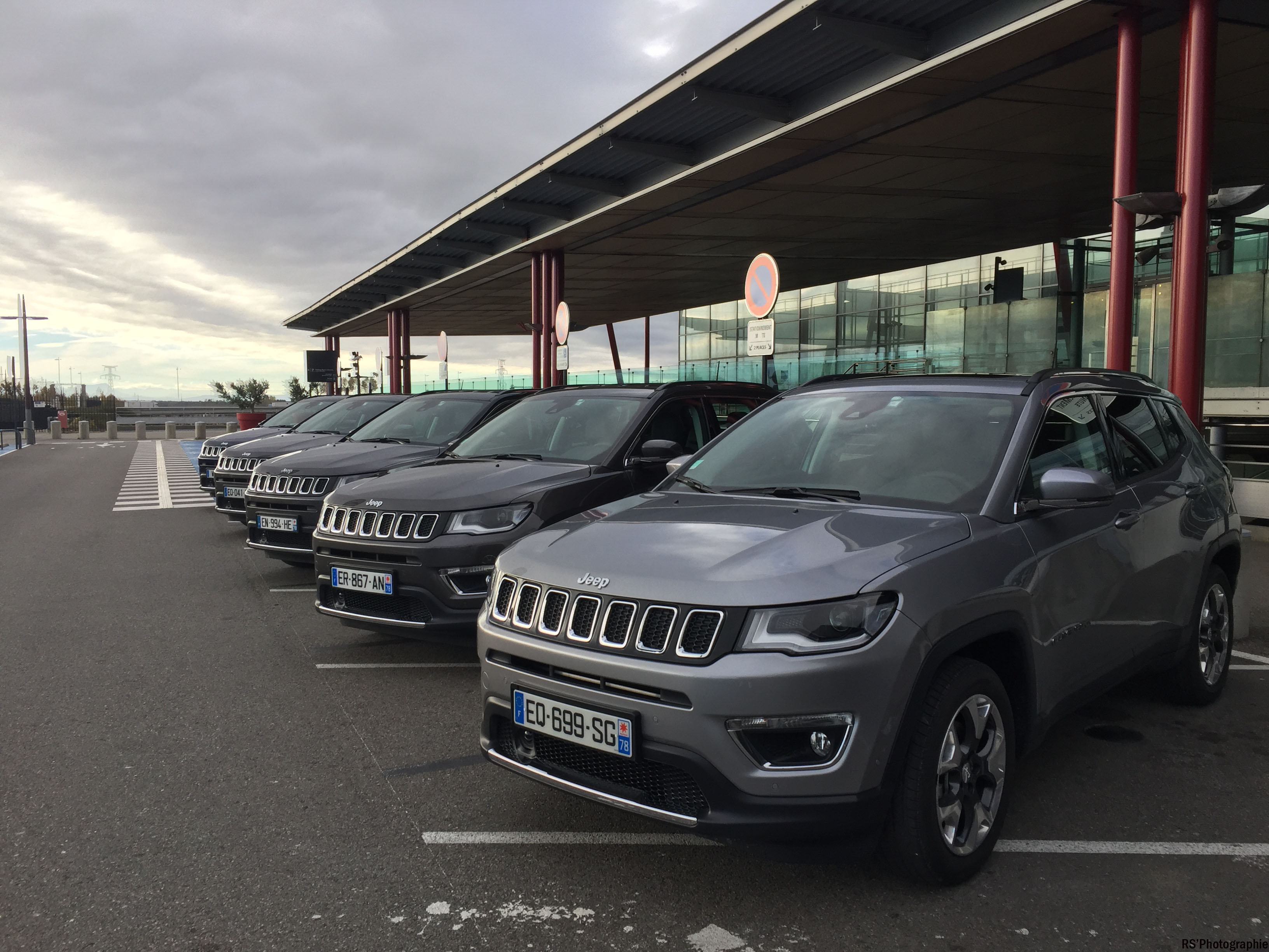 jeepcompass1-jeep-compass-avant-front-Arnaud Demasier-RSPhotographie