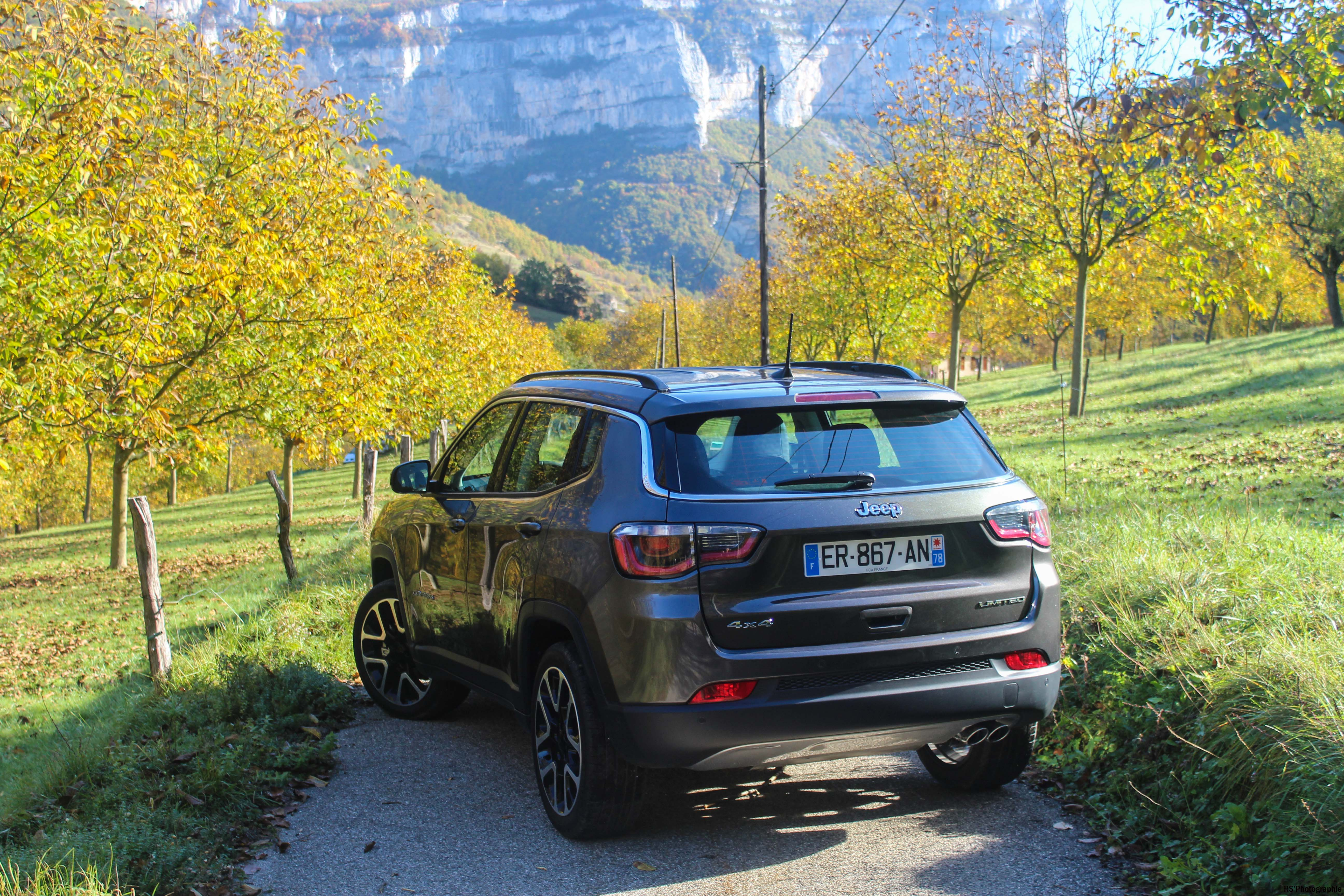 jeepcompass10-jeep-compass-arriere-rear-Arnaud Demasier-RSPhotographie