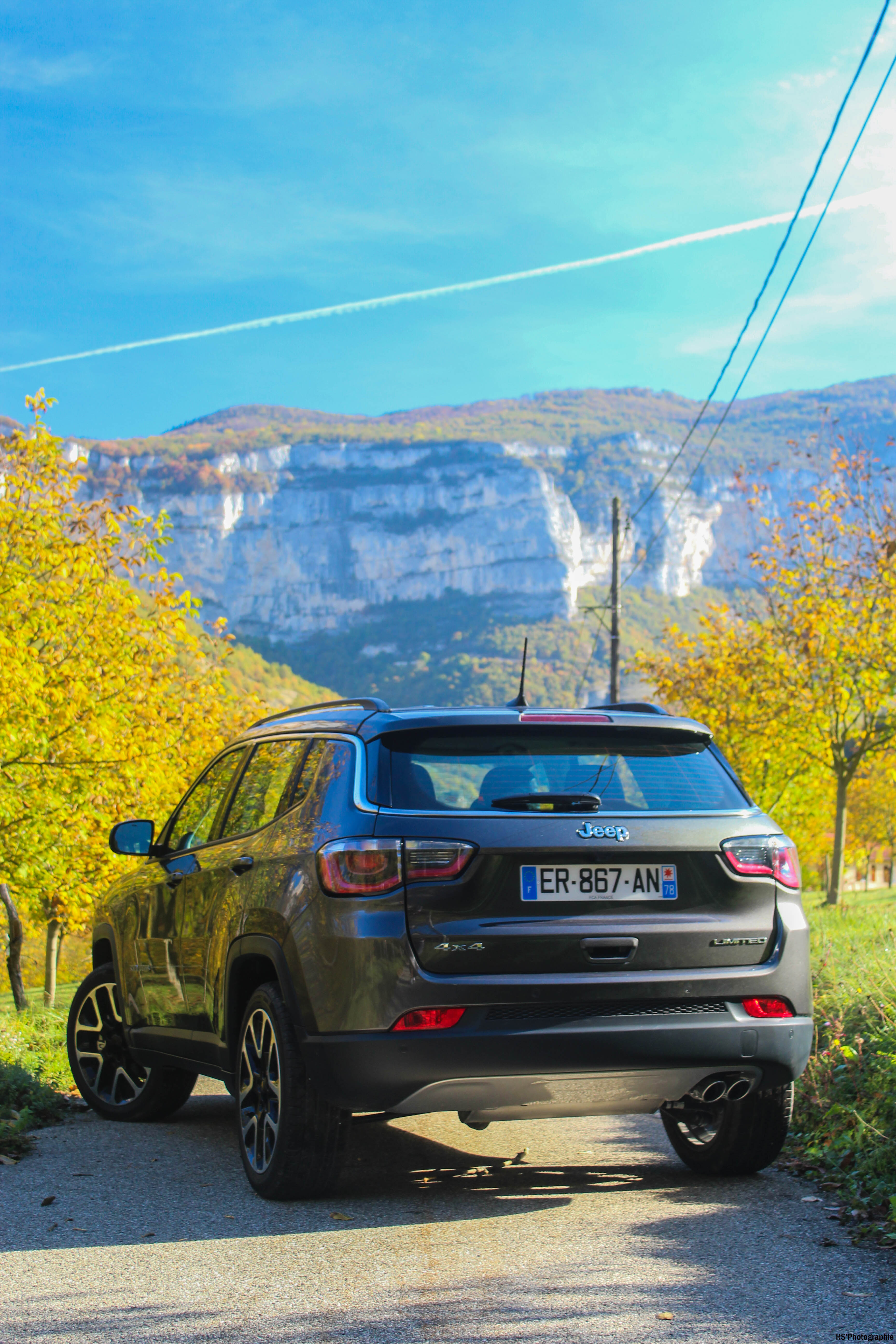 jeepcompass11-jeep-compass-arriere-rear-Arnaud Demasier-RSPhotographie