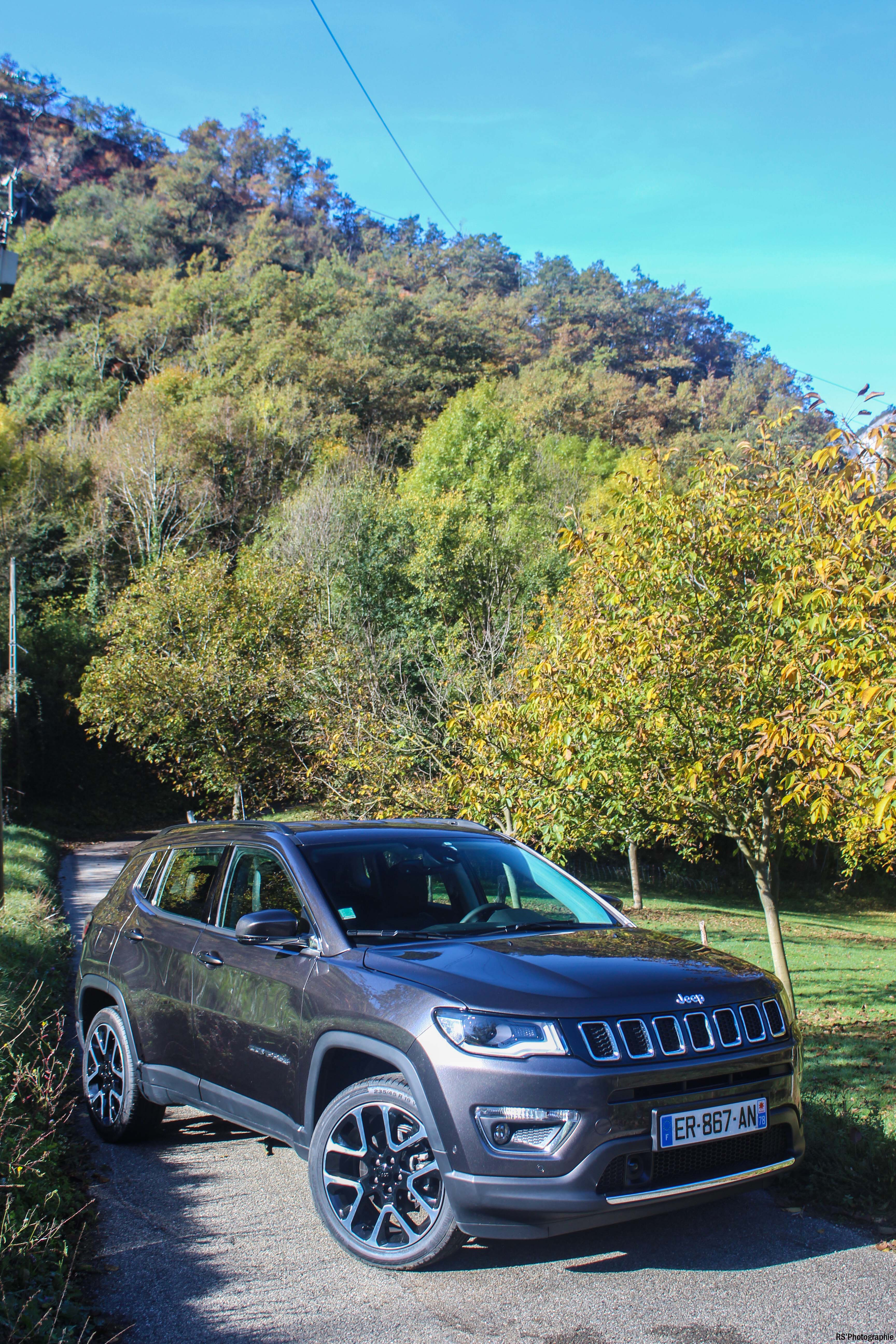jeepcompass12-jeep-compass-avant-front-Arnaud Demasier-RSPhotographie
