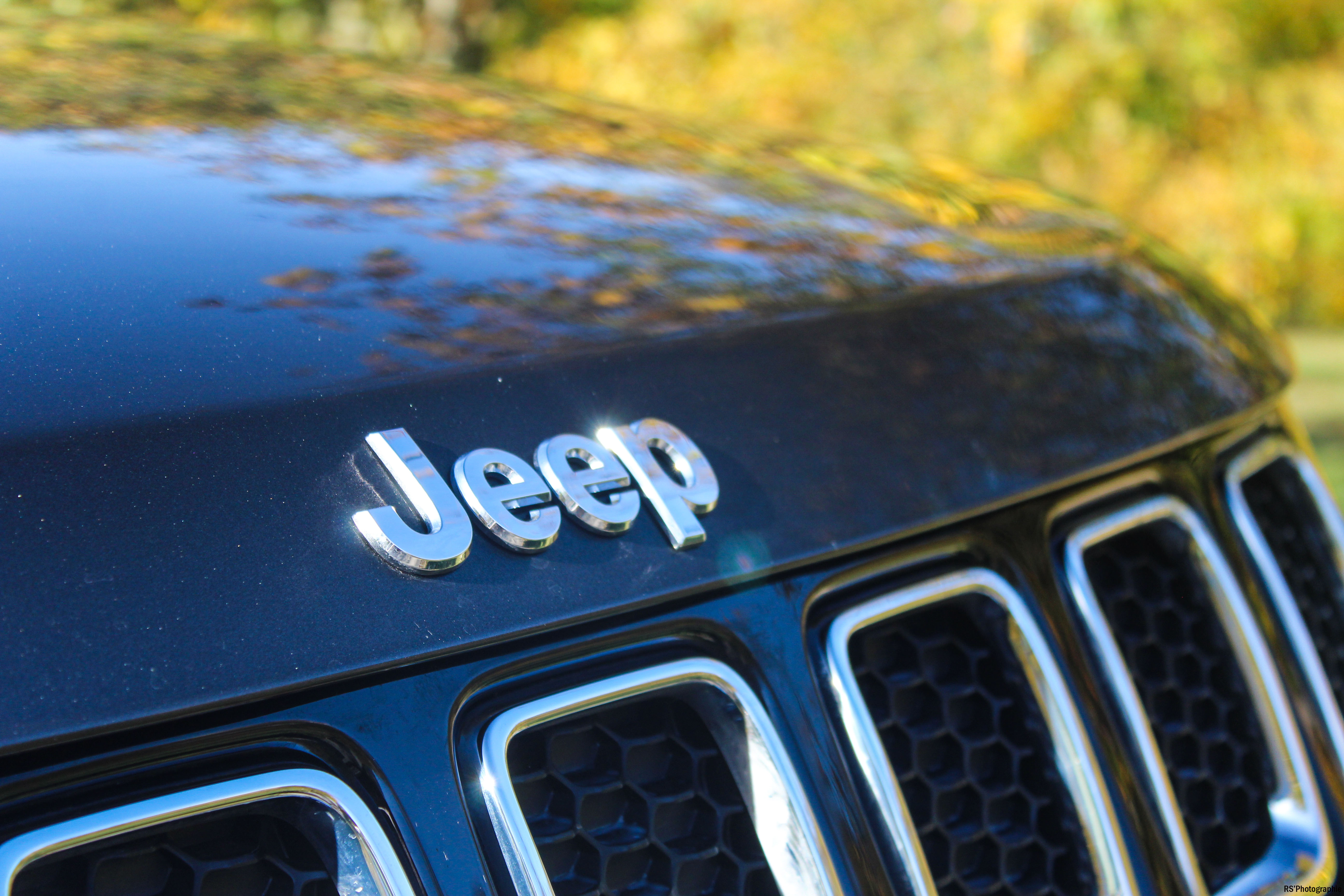 jeepcompass13-jeep-compass-avant-front-Arnaud Demasier-RSPhotographie