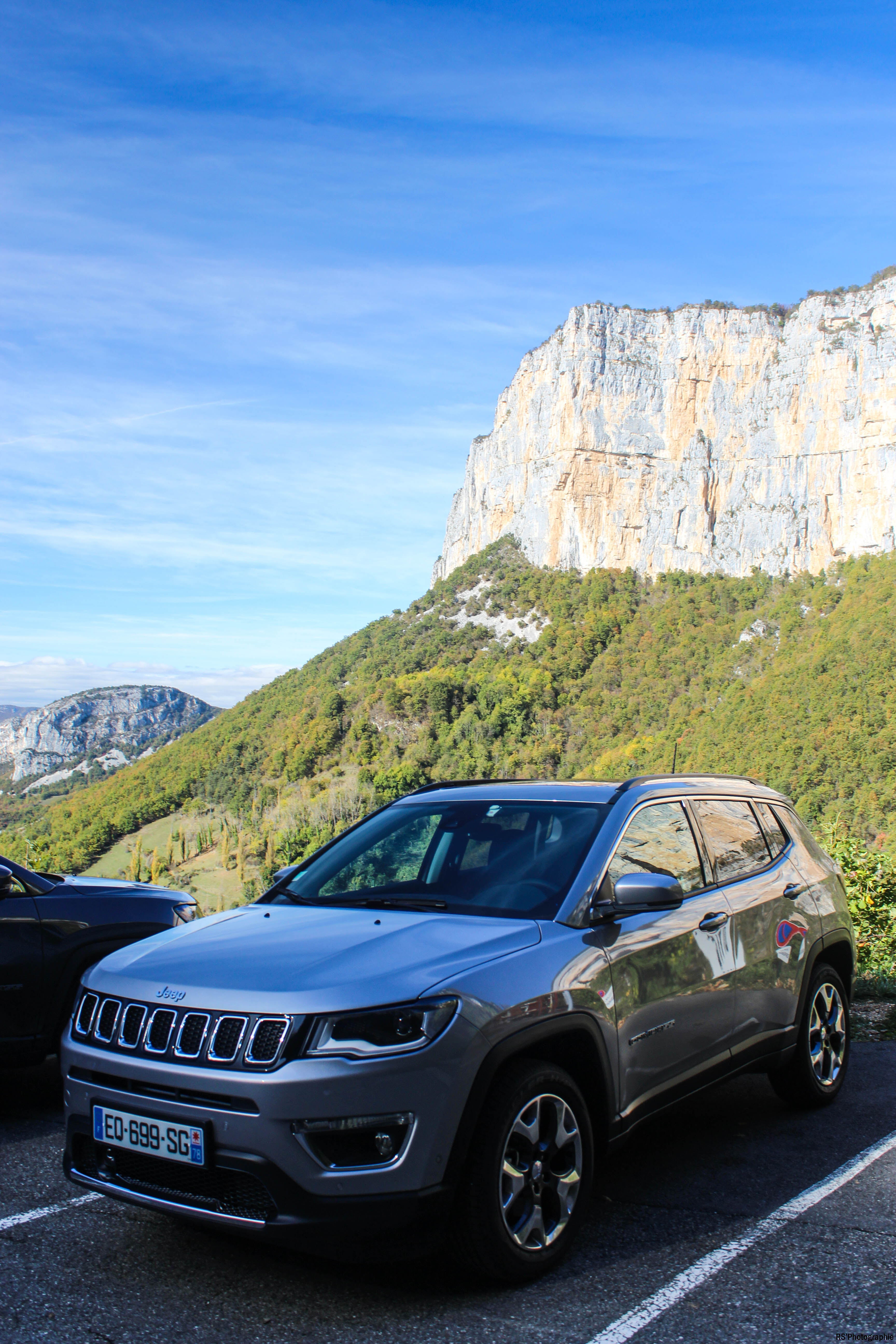 jeepcompass14-jeep-compass-avant-front-Arnaud Demasier-RSPhotographie