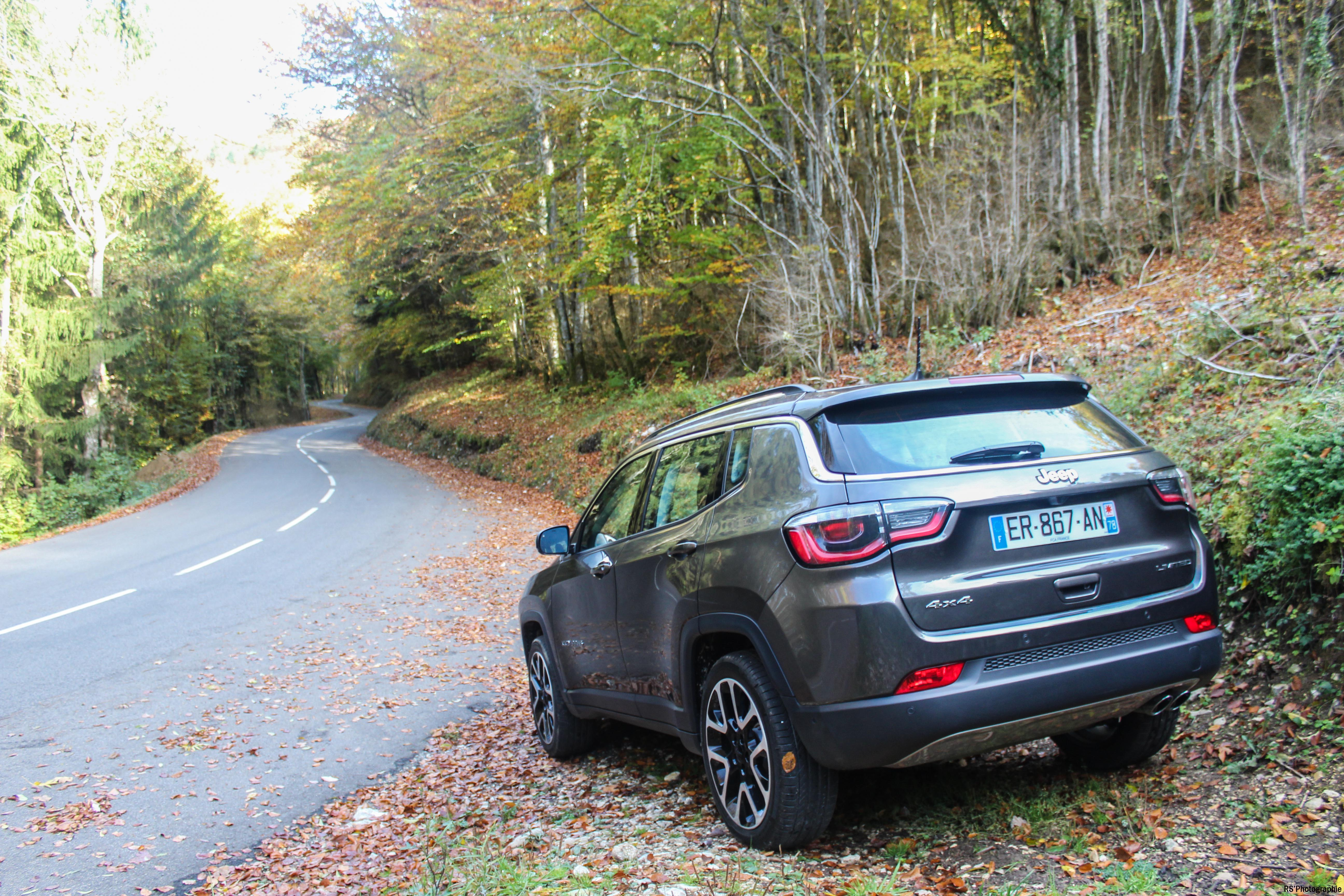 jeepcompass22-jeep-compass-arriere-rear-Arnaud Demasier-RSPhotographie