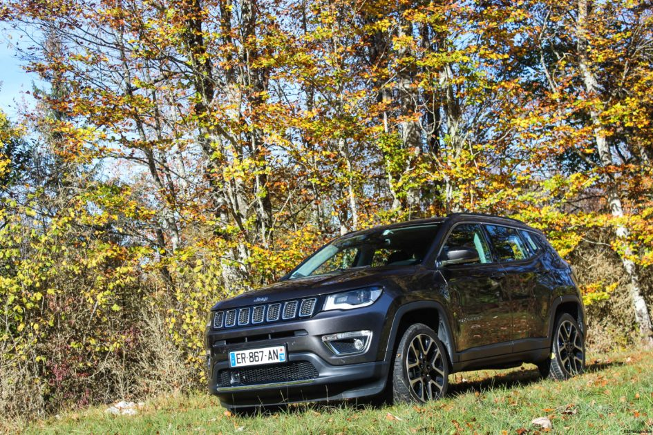 jeepcompass23-jeep-compass-avant-front-Arnaud Demasier-RSPhotographie