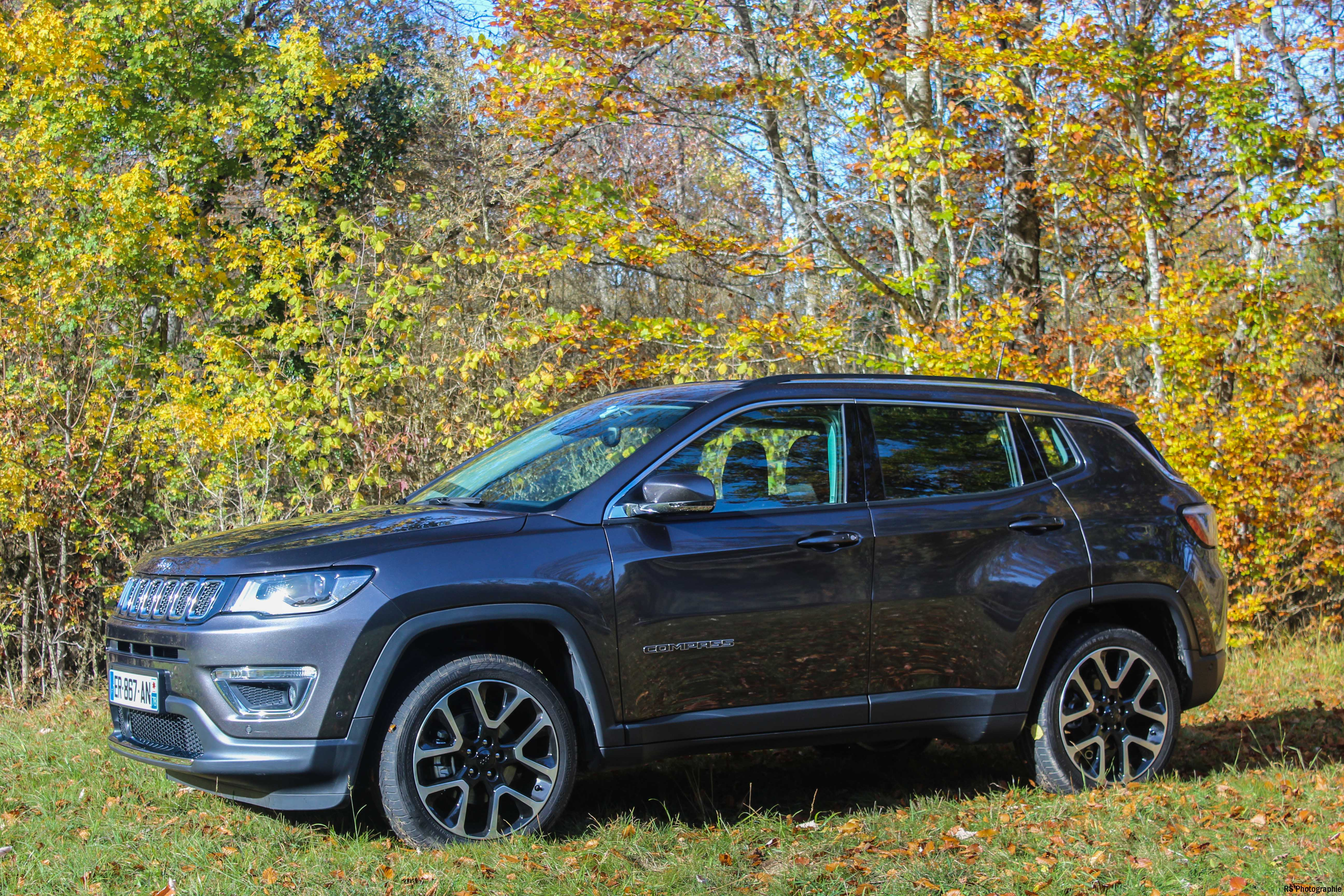 jeepcompass24-jeep-compass-avant-front-Arnaud Demasier-RSPhotographie
