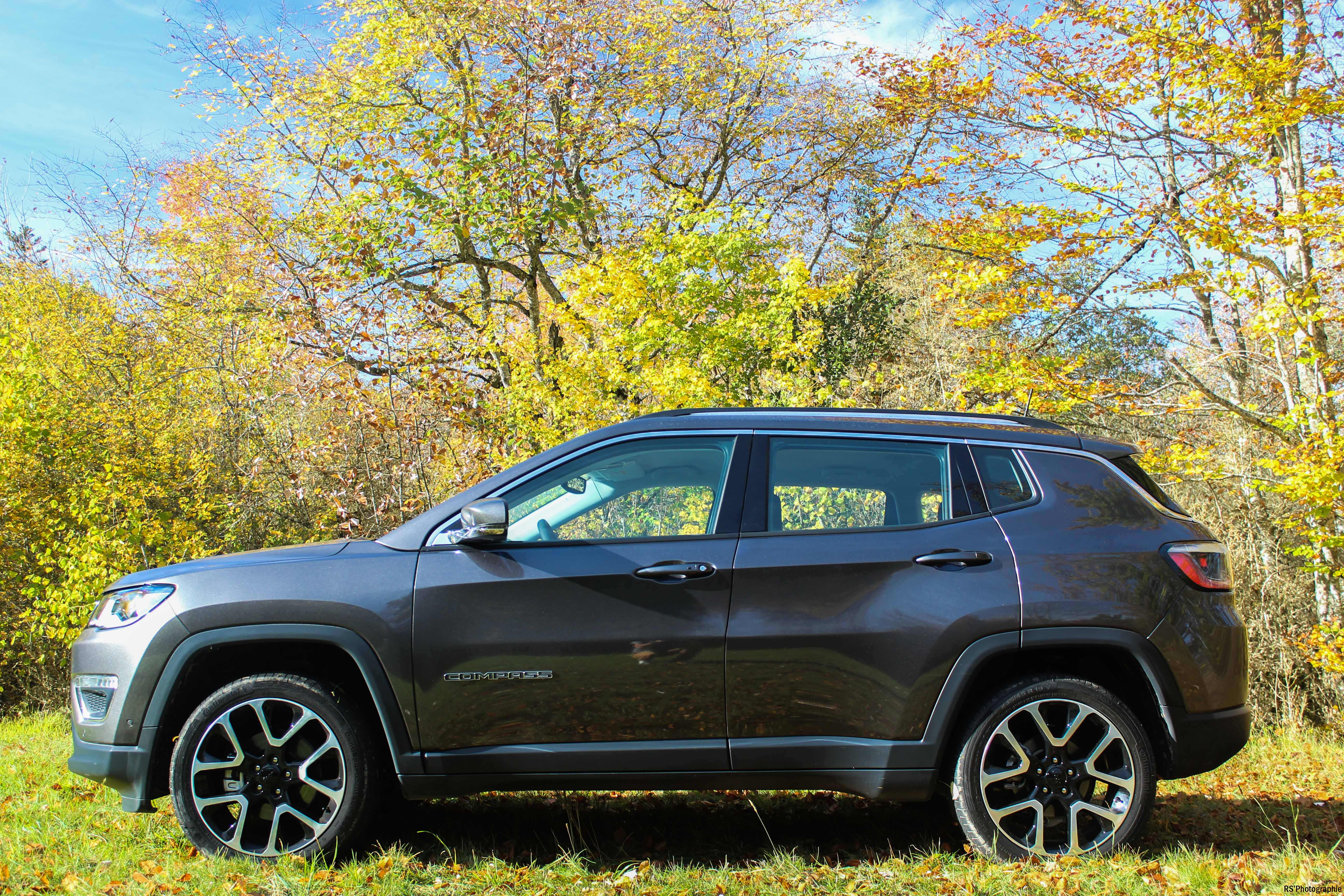 jeepcompass27-jeep-compass-profil-side-Arnaud Demasier-RSPhotographie