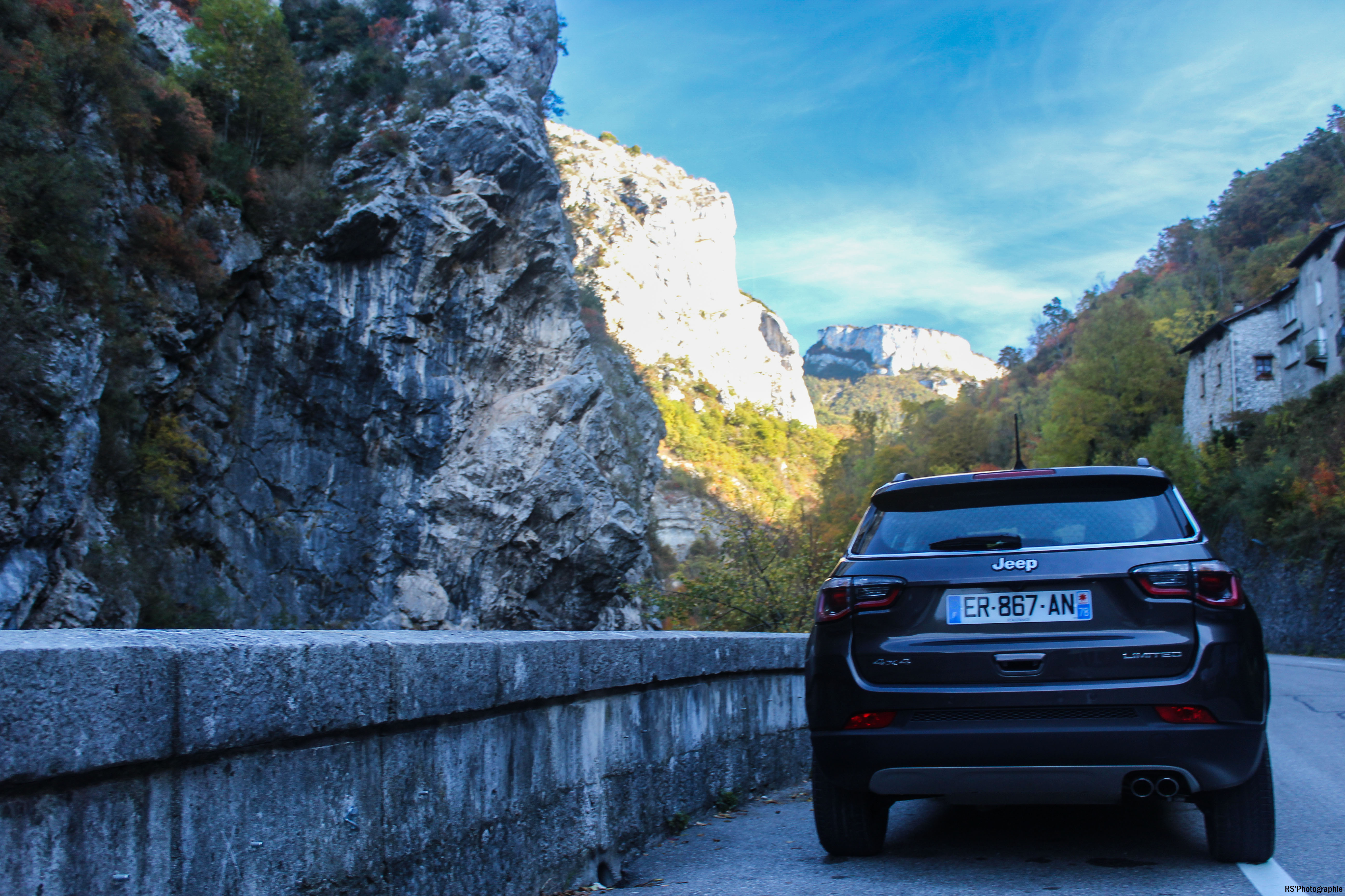 jeepcompass3-jeep-compass-arriere-rear-Arnaud Demasier-RSPhotographie