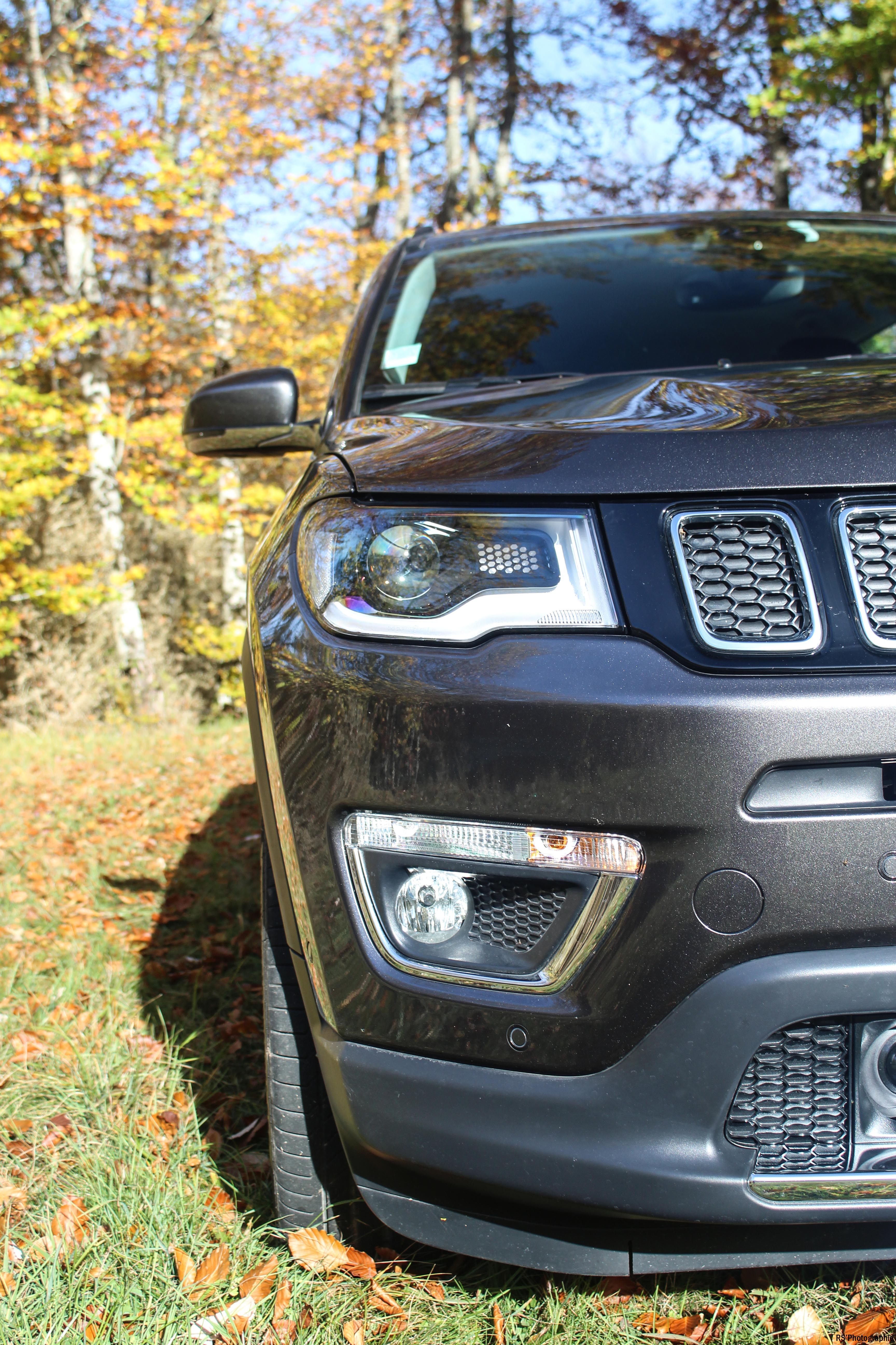 jeepcompass31-jeep-compass-avant-front-Arnaud Demasier-RSPhotographie