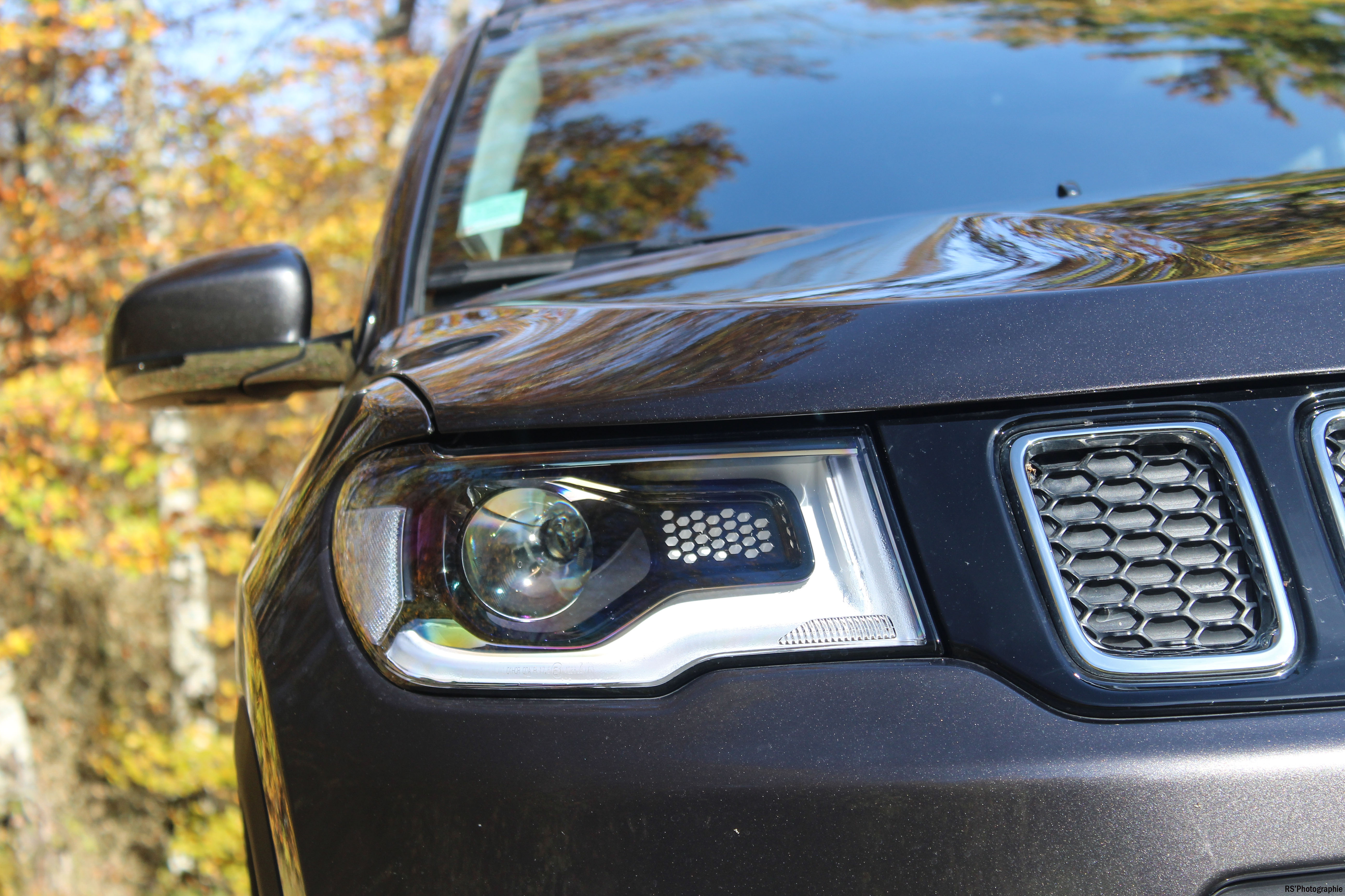 jeepcompass32-jeep-compass-avant-front-Arnaud Demasier-RSPhotographie