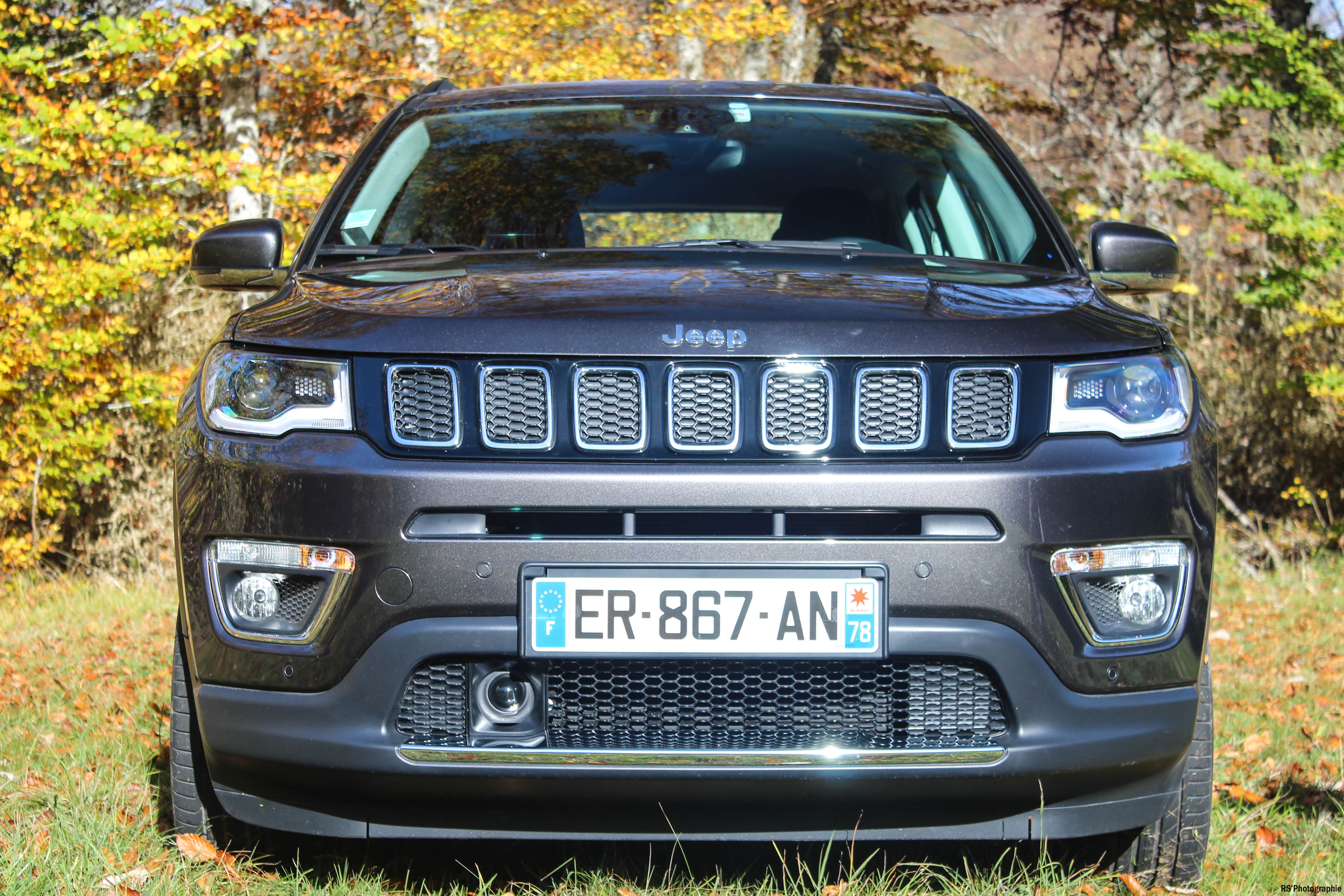 jeepcompass33-jeep-compass-avant-front-Arnaud Demasier-RSPhotographie