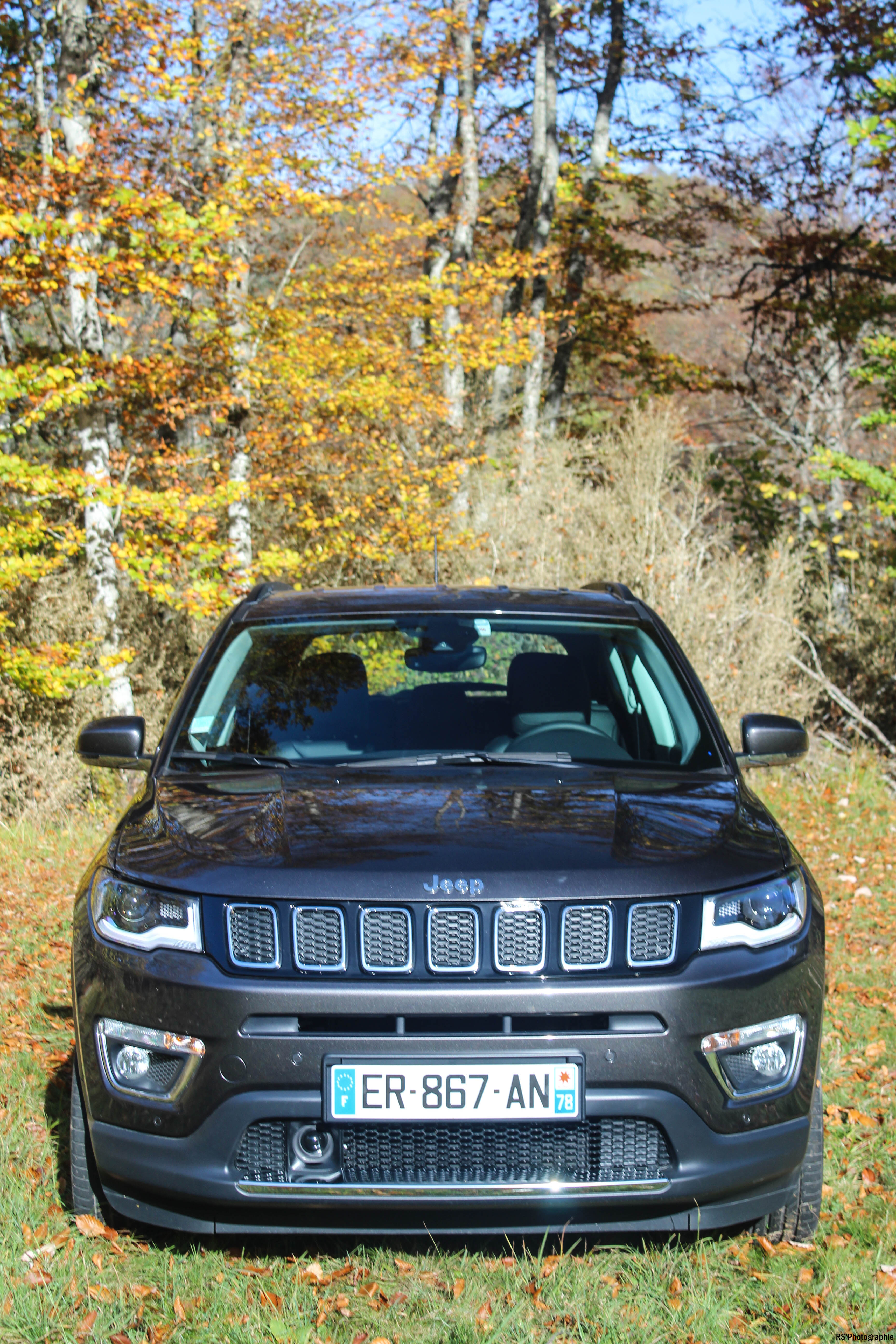 jeepcompass34-jeep-compass-avant-front-Arnaud Demasier-RSPhotographie