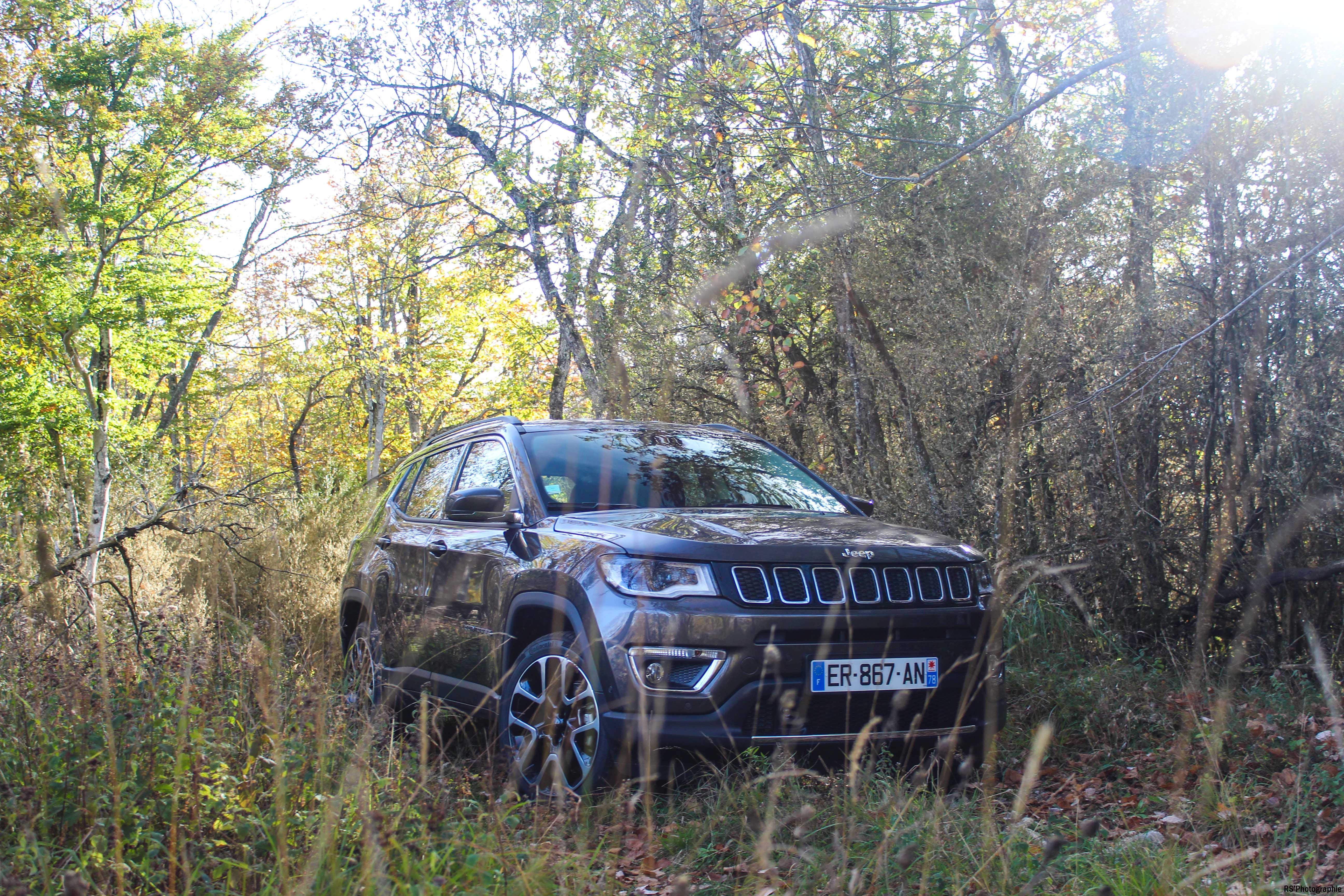 jeepcompass35-jeep-compass-avant-front-Arnaud Demasier-RSPhotographie