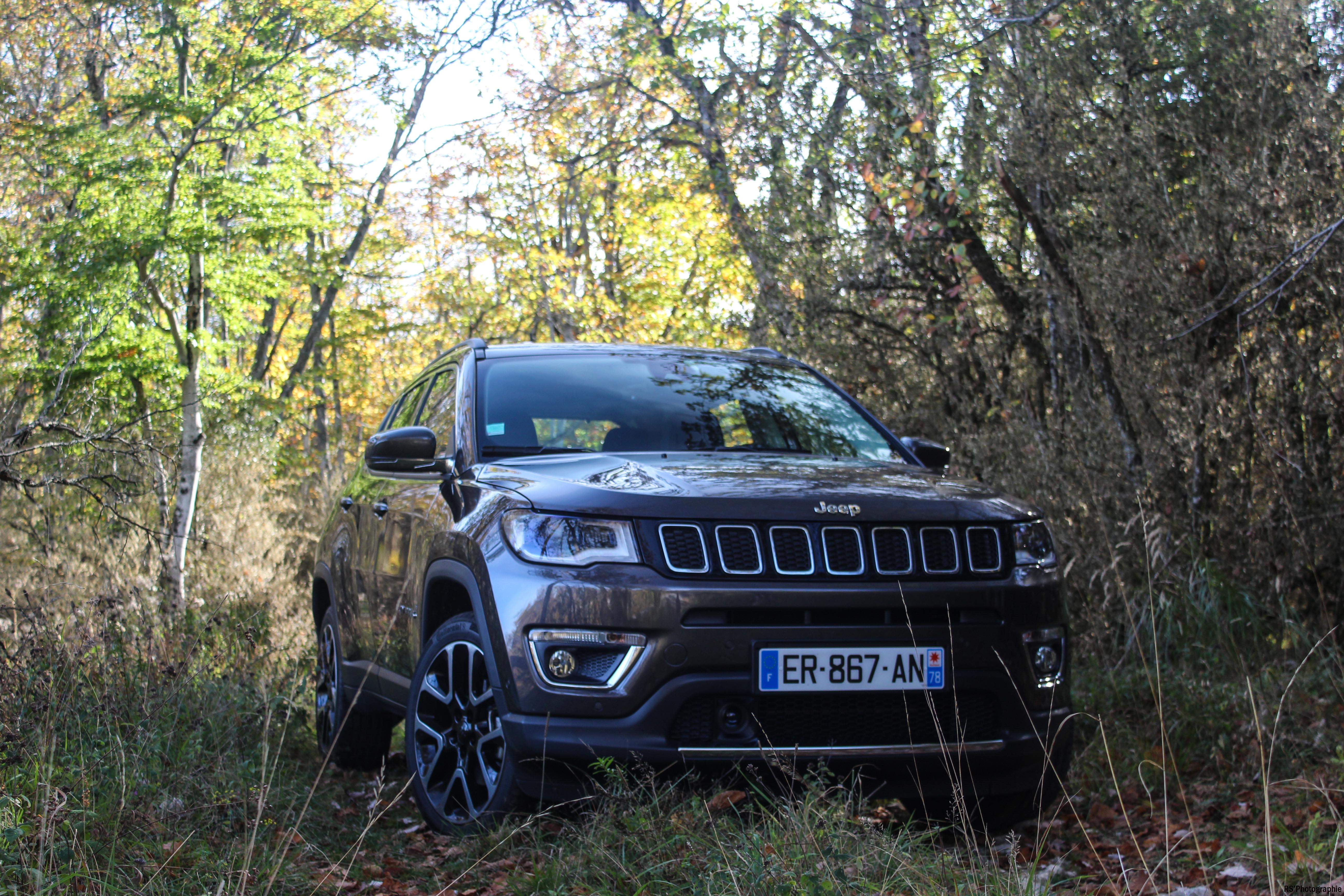 jeepcompass36-jeep-compass-avant-front-Arnaud Demasier-RSPhotographie