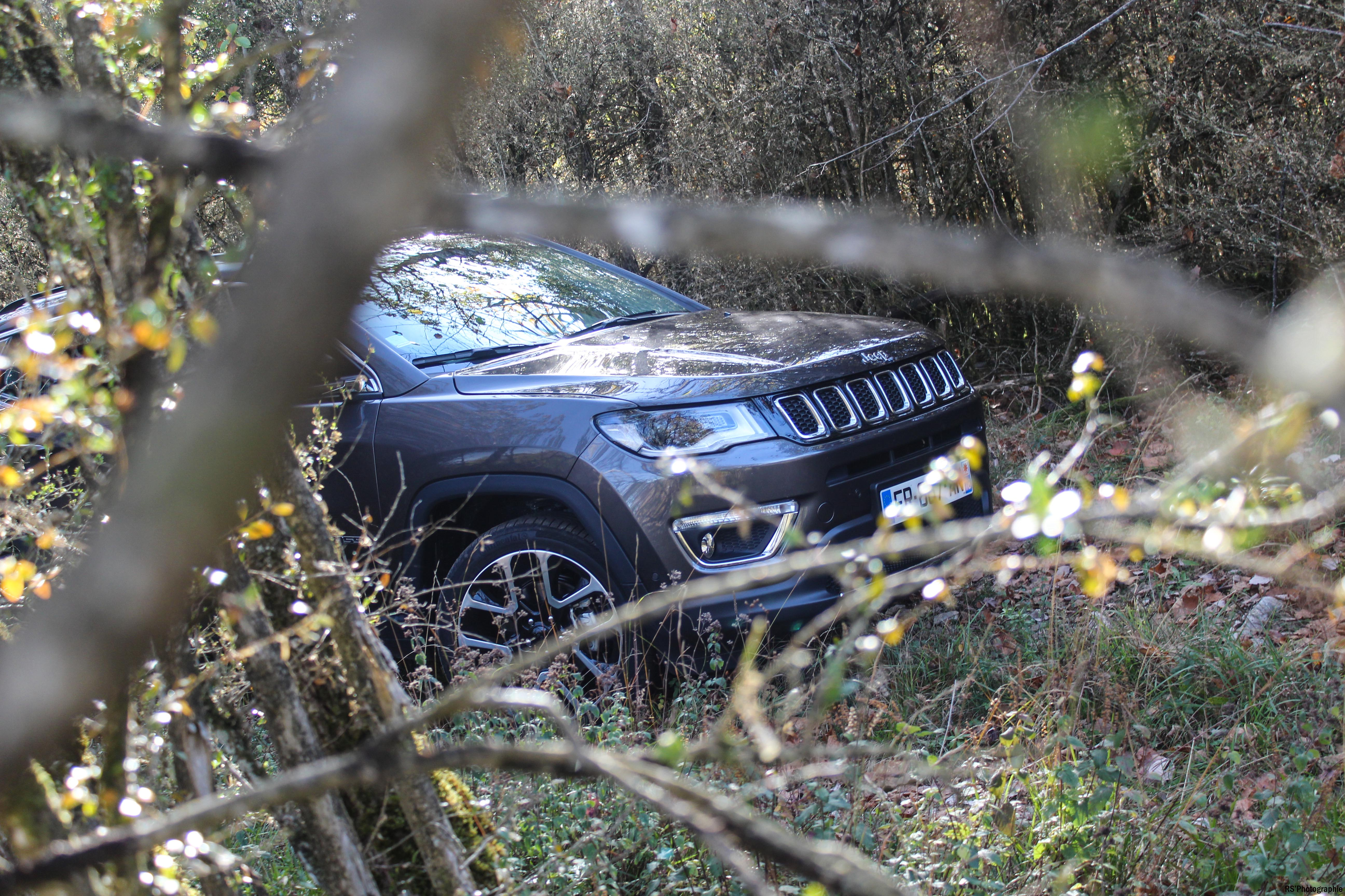 jeepcompass37-jeep-compass-avant-front-Arnaud Demasier-RSPhotographie