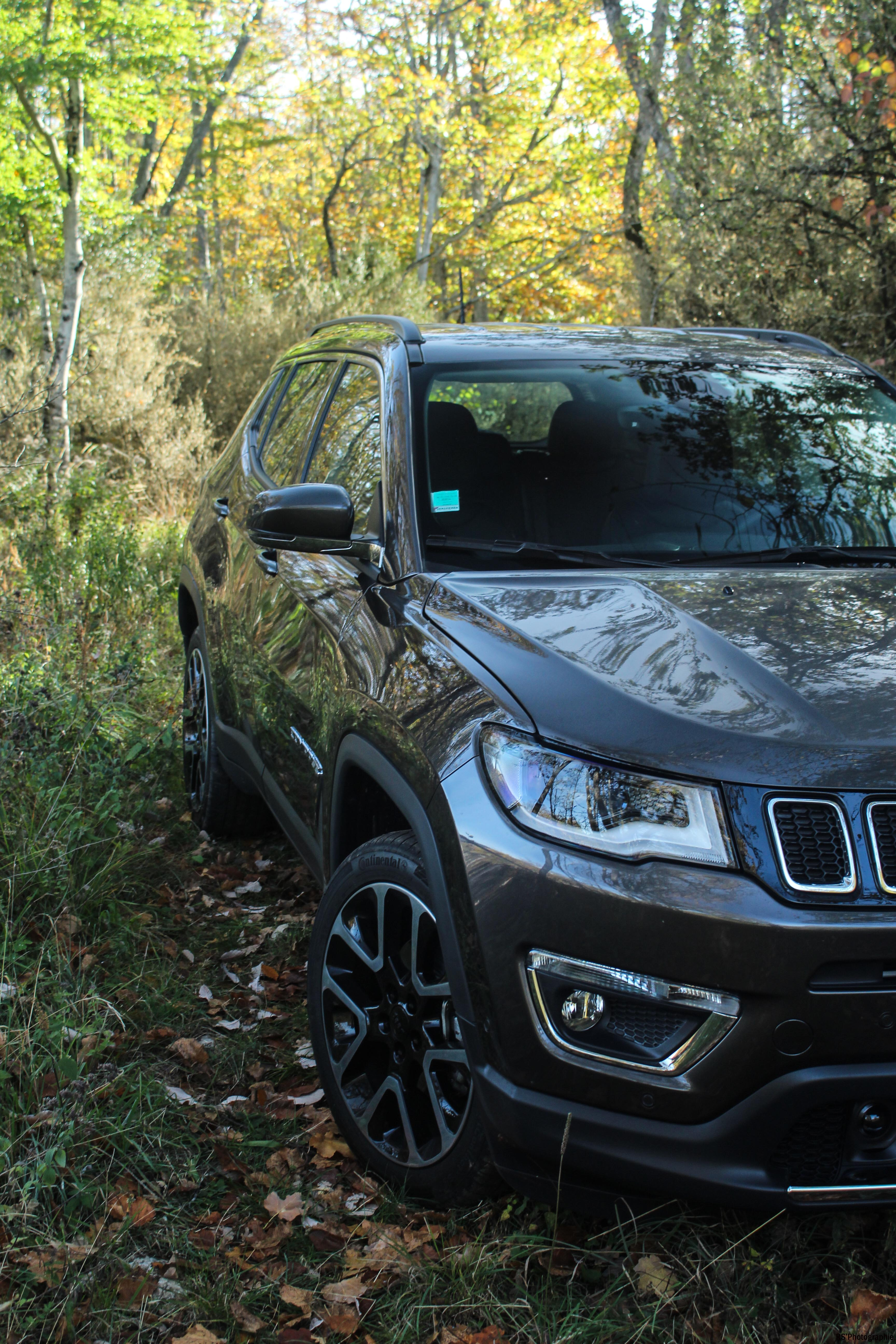 jeepcompass38-jeep-compass-avant-front-Arnaud Demasier-RSPhotographie