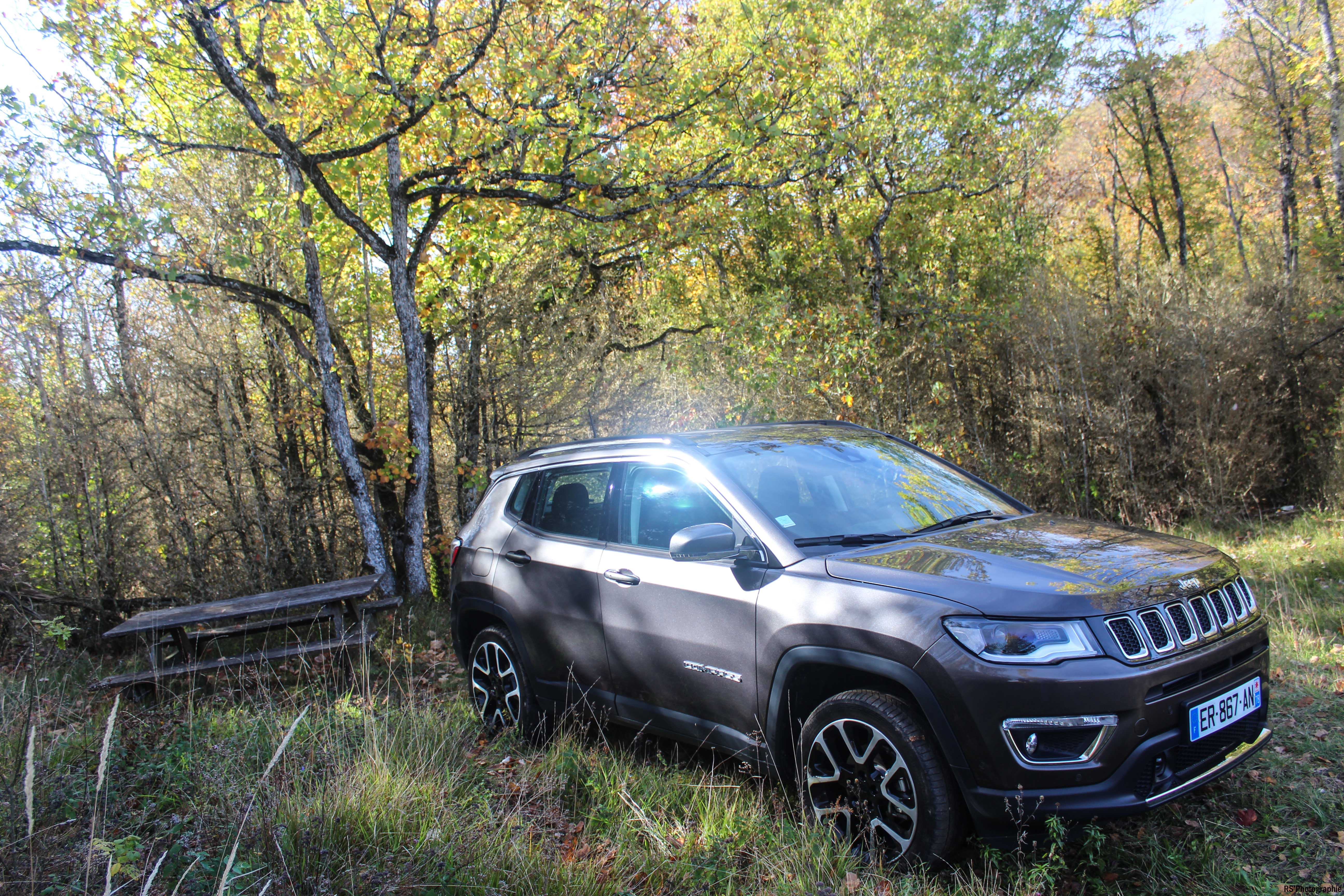 jeepcompass39-jeep-compass-avant-front-Arnaud Demasier-RSPhotographie