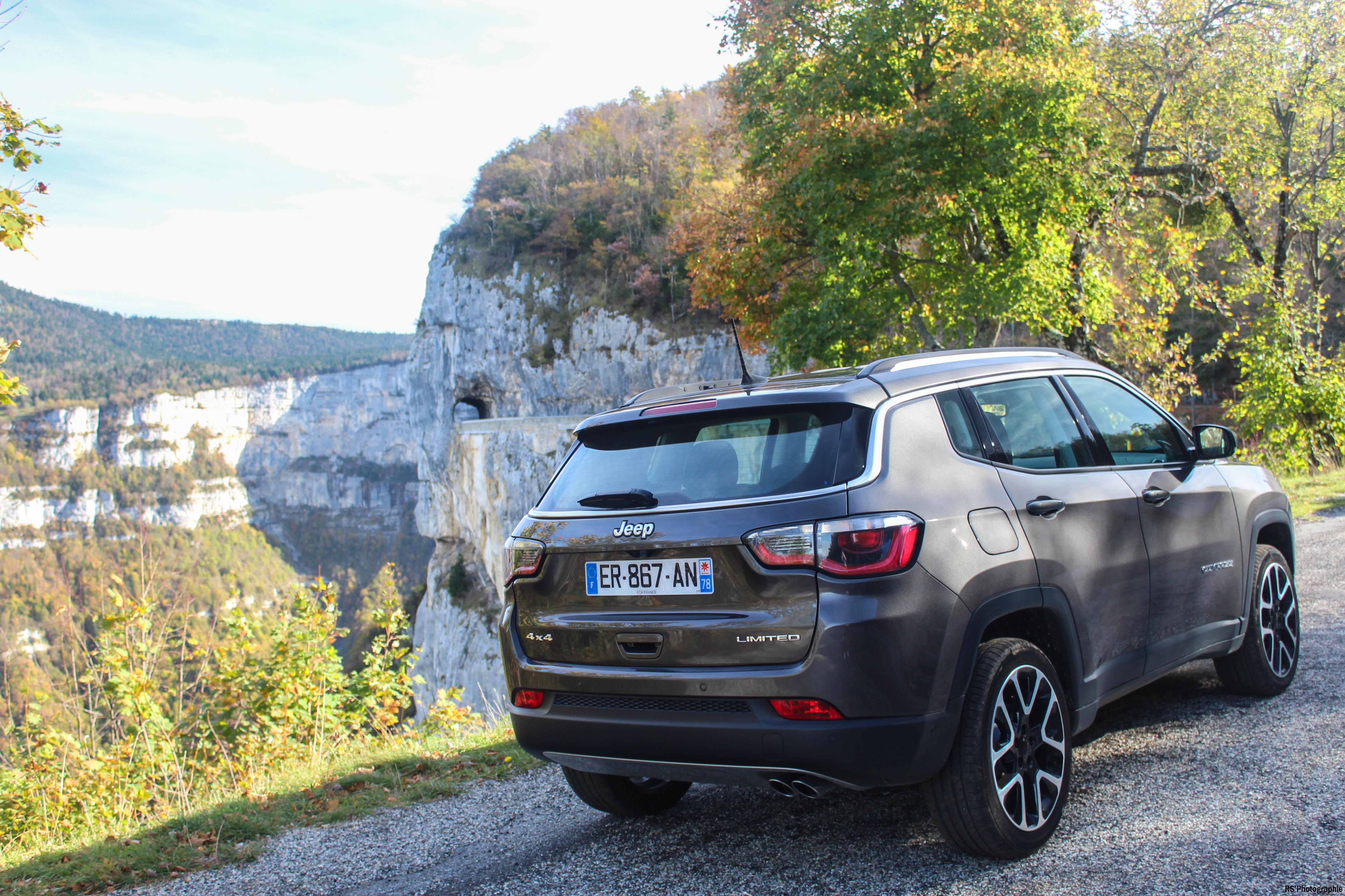jeepcompass40-jeep-compass-arriere-rear-Arnaud Demasier-RSPhotographie