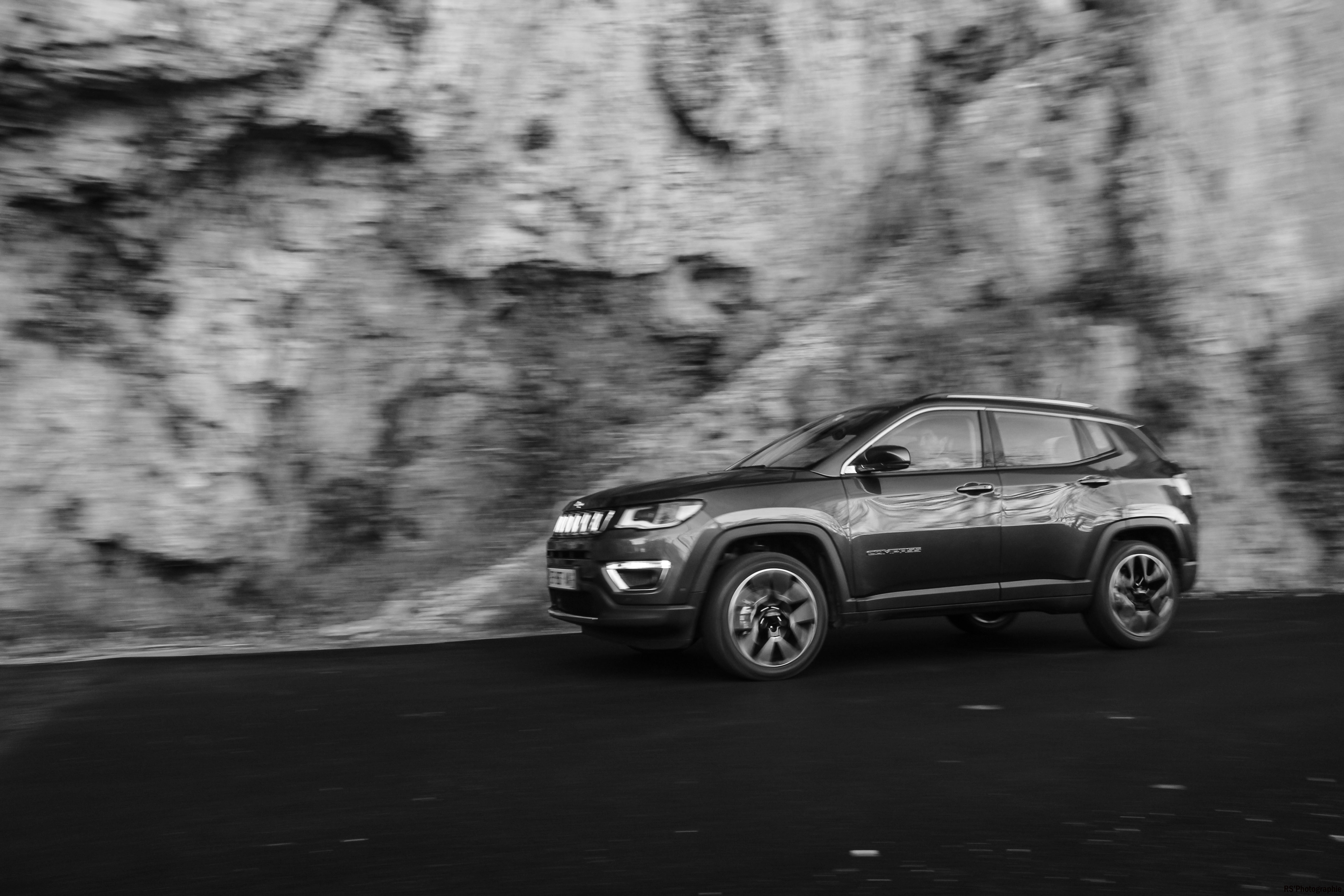 jeepcompass47-jeep-compass-avant-front-Arnaud Demasier-RSPhotographie