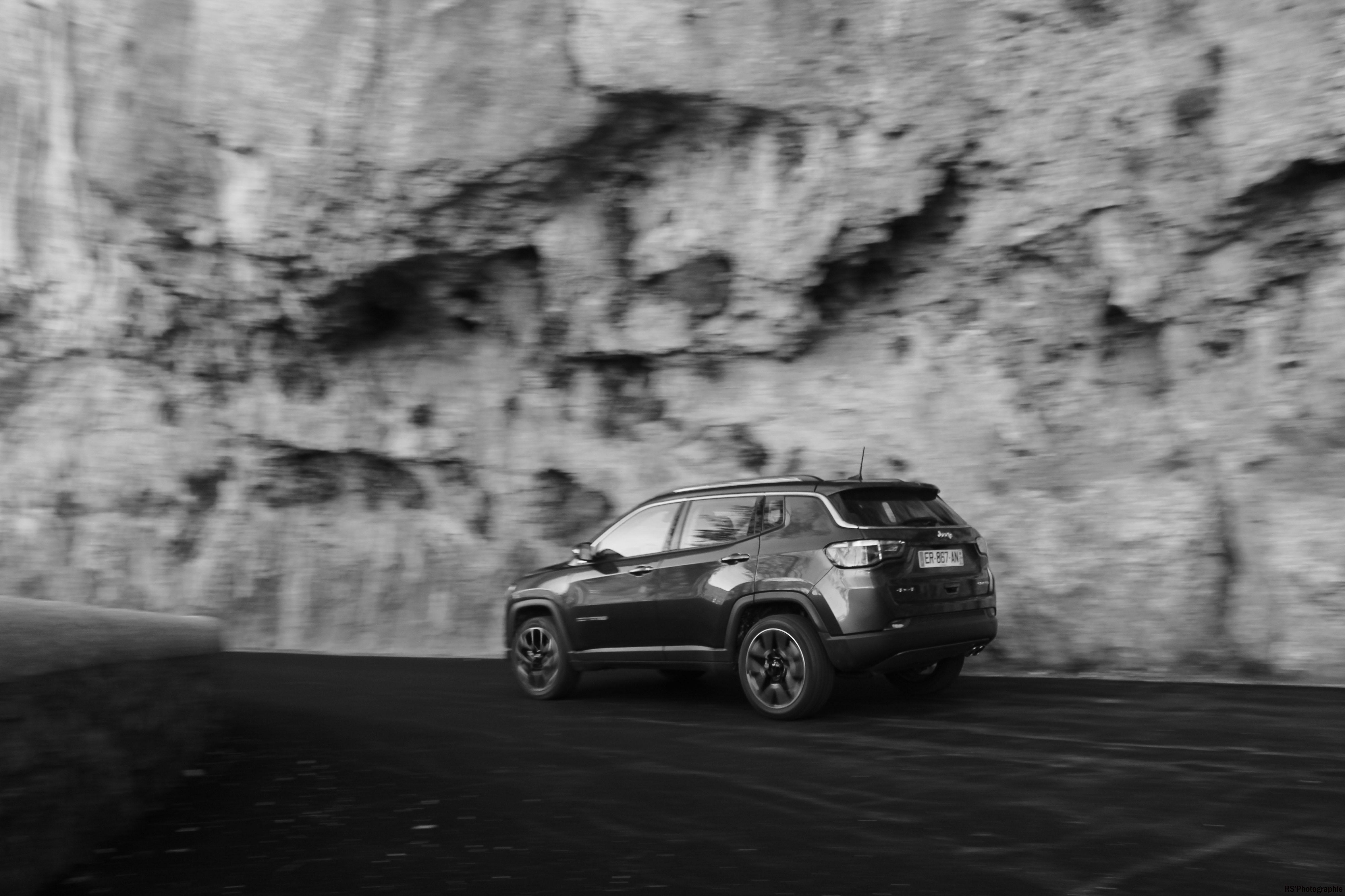 jeepcompass48-jeep-compass-arrière-rear-Arnaud Demasier-RSPhotographie