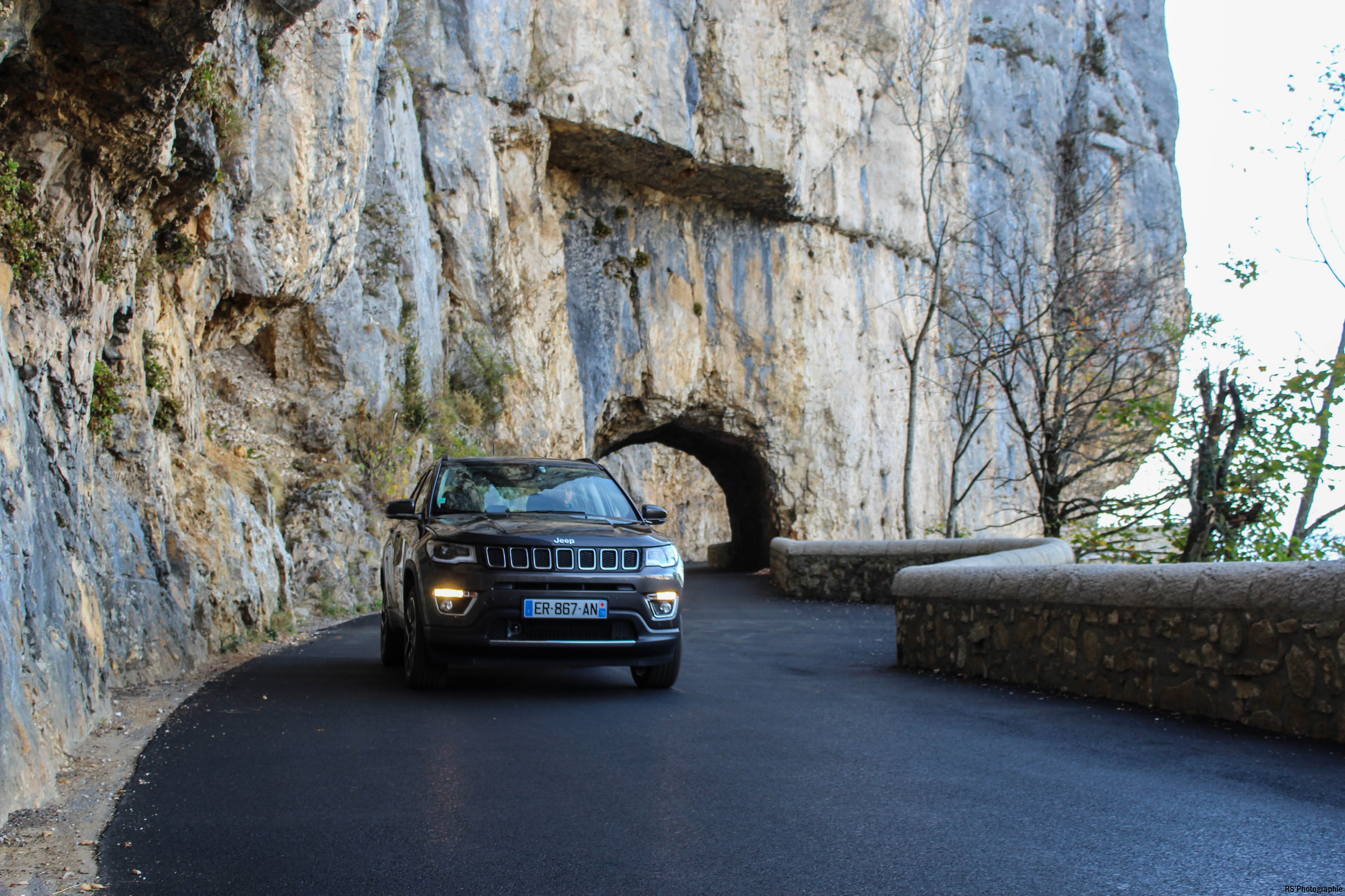 jeepcompass49-jeep-compass-avant-front-Arnaud Demasier-RSPhotographie