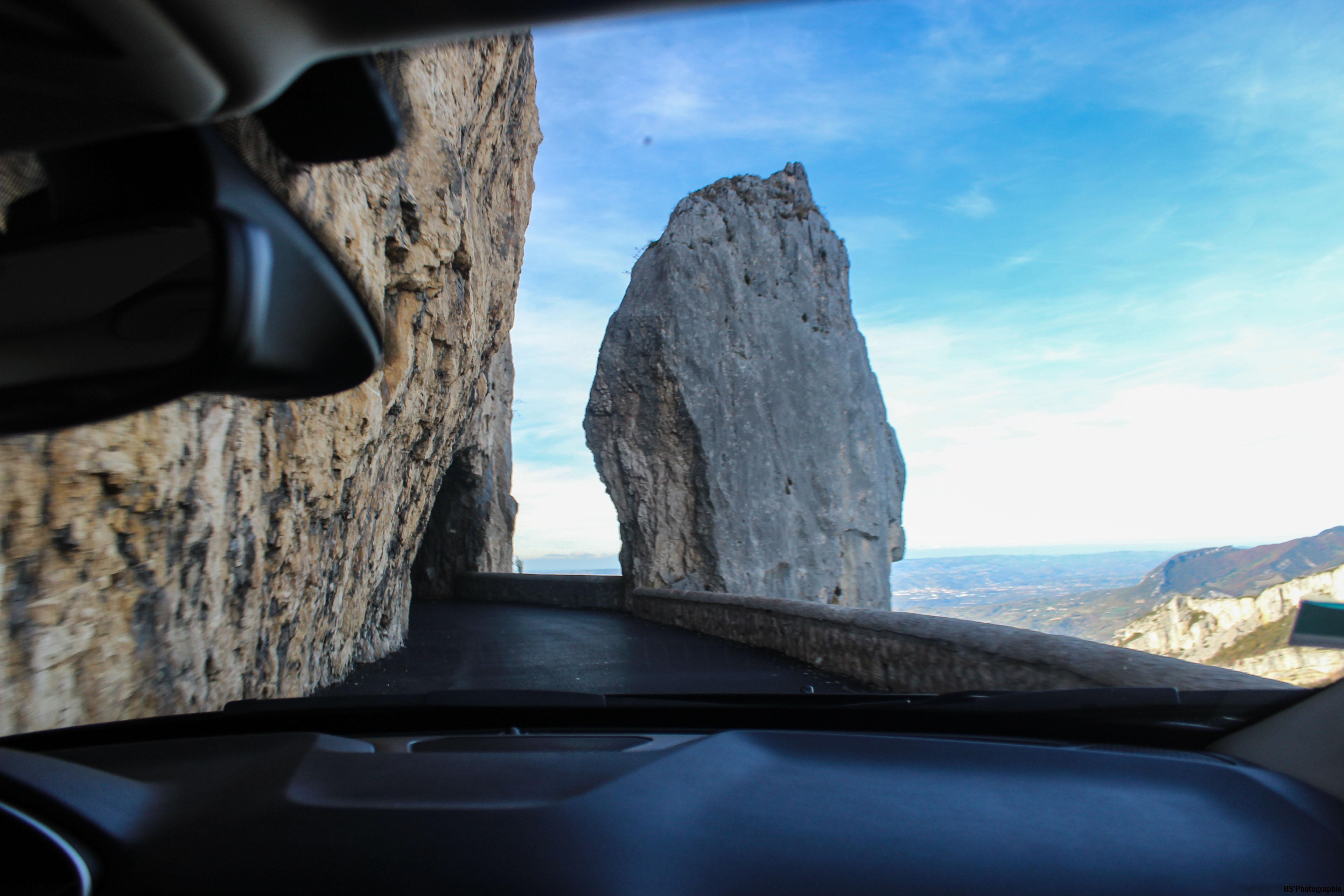 jeepcompass50-jeep-compass-intérieur-onboard-Arnaud Demasier-RSPhotographie