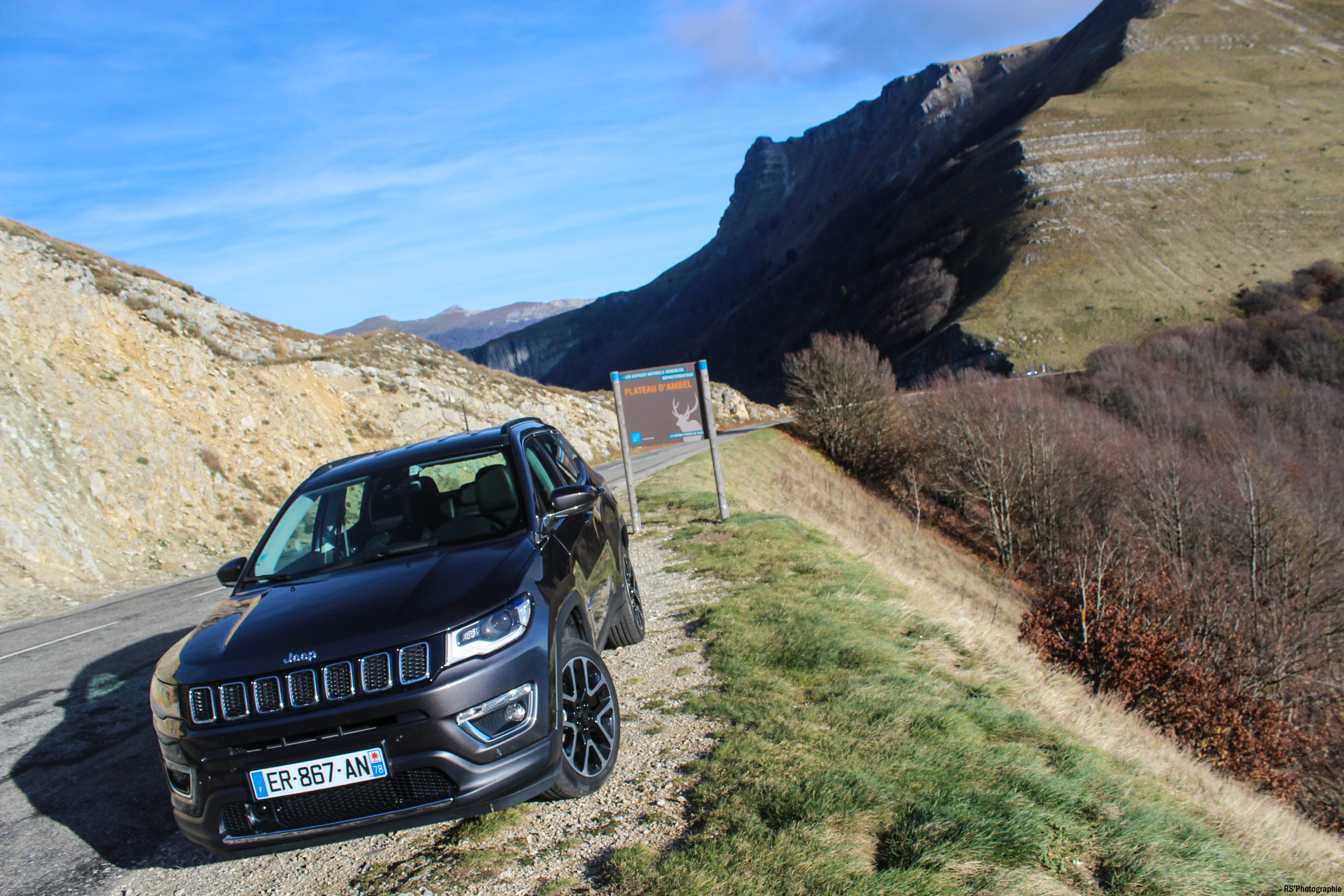 jeepcompass56-jeep-compass-avant-front-Arnaud Demasier-RSPhotographie