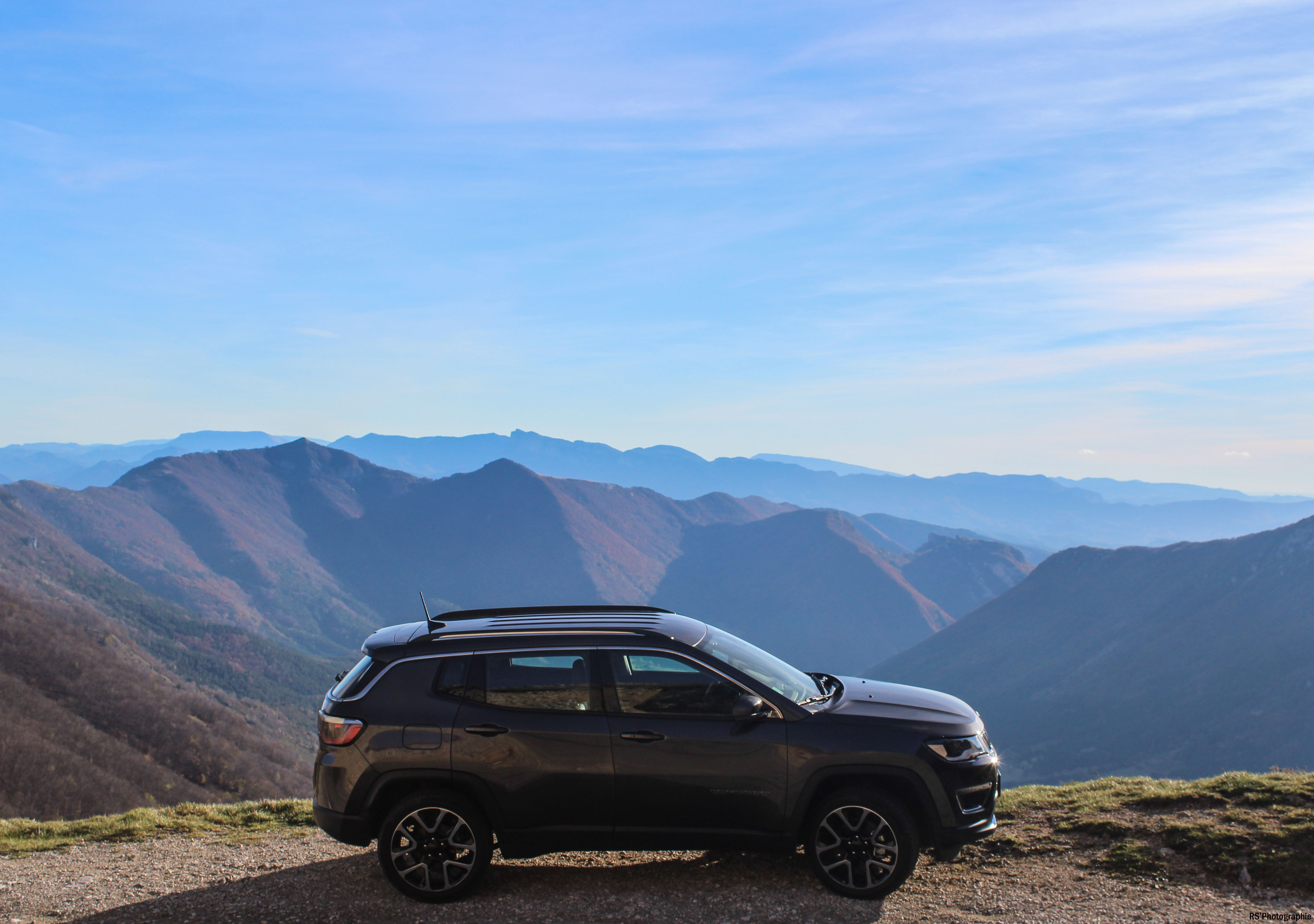 jeepcompass58-jeep-compass-profil-side-Arnaud Demasier-RSPhotographie