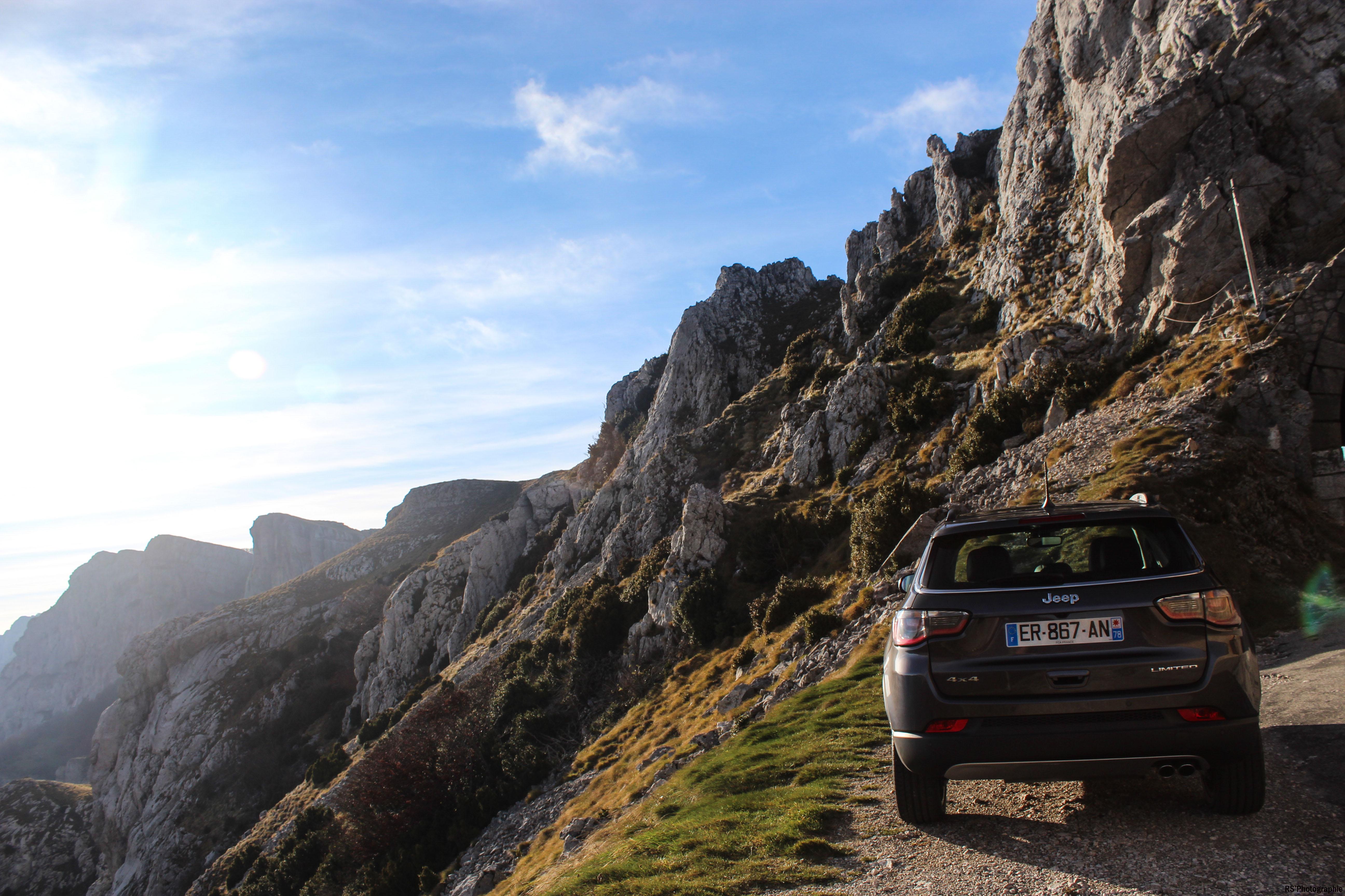 jeepcompass59-jeep-compass-arrière-rear-Arnaud Demasier-RSPhotographie