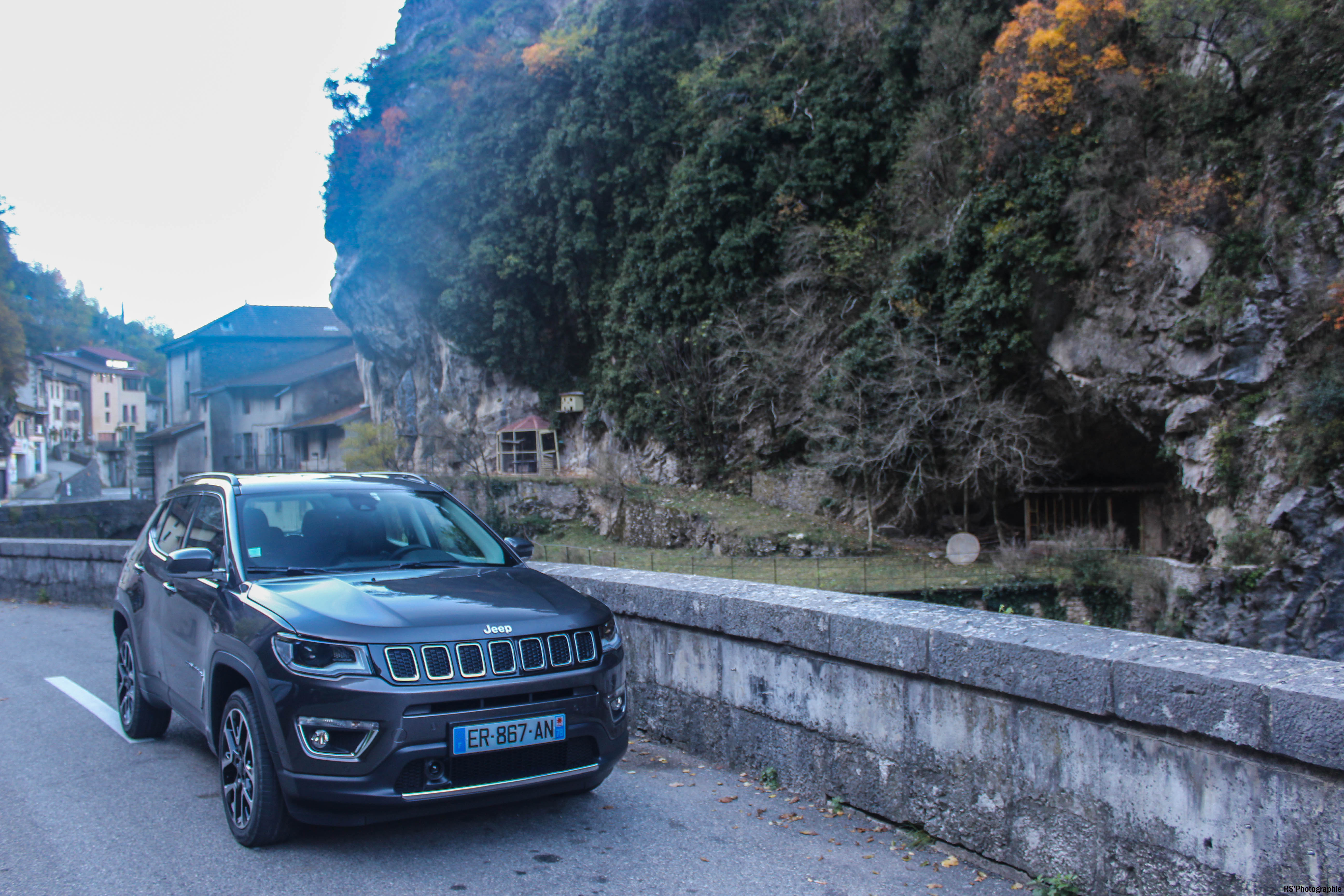 jeepcompass6-jeep-compass-avant-front-Arnaud Demasier-RSPhotographie