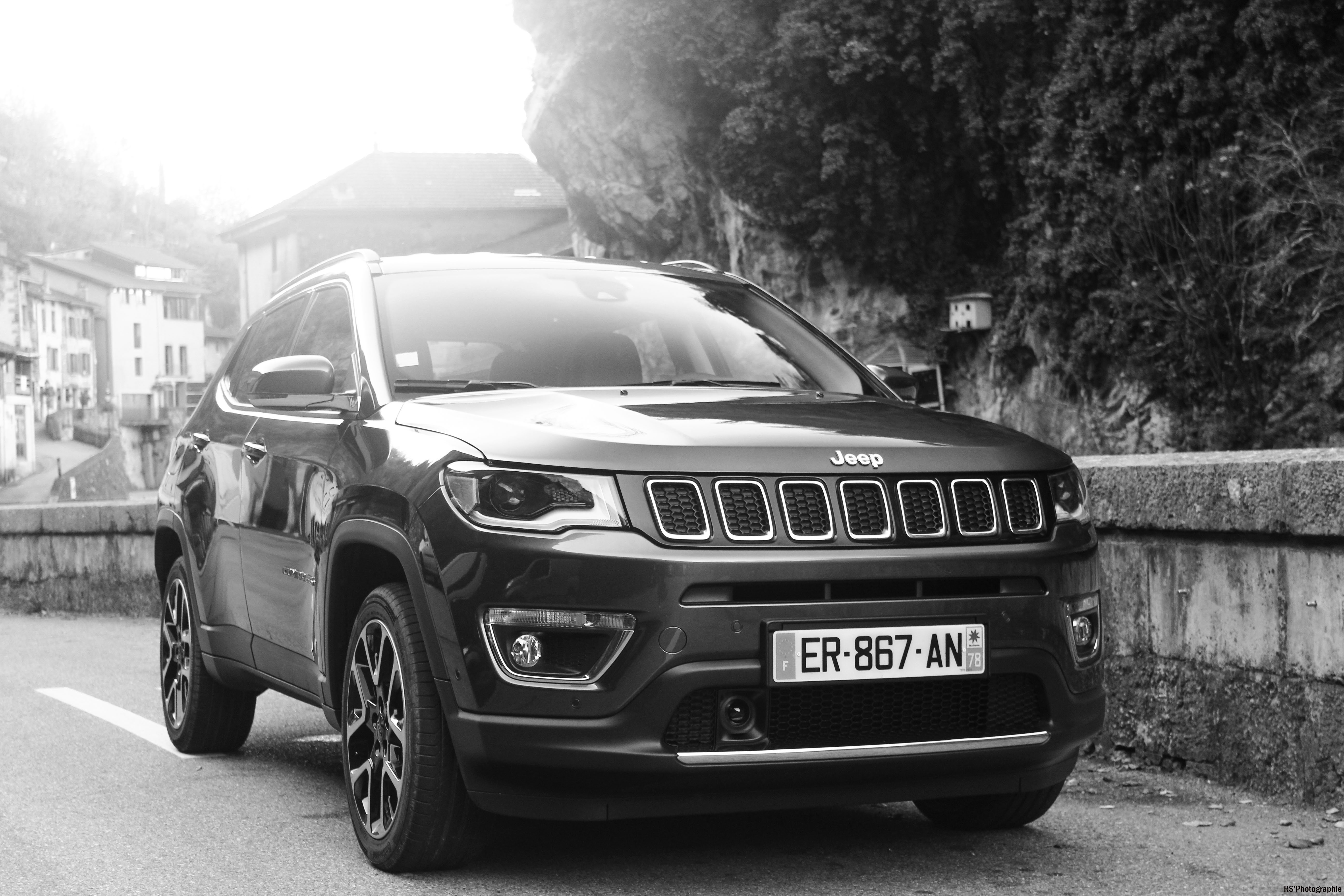 jeepcompass7-jeep-compass-avant-front-Arnaud Demasier-RSPhotographie