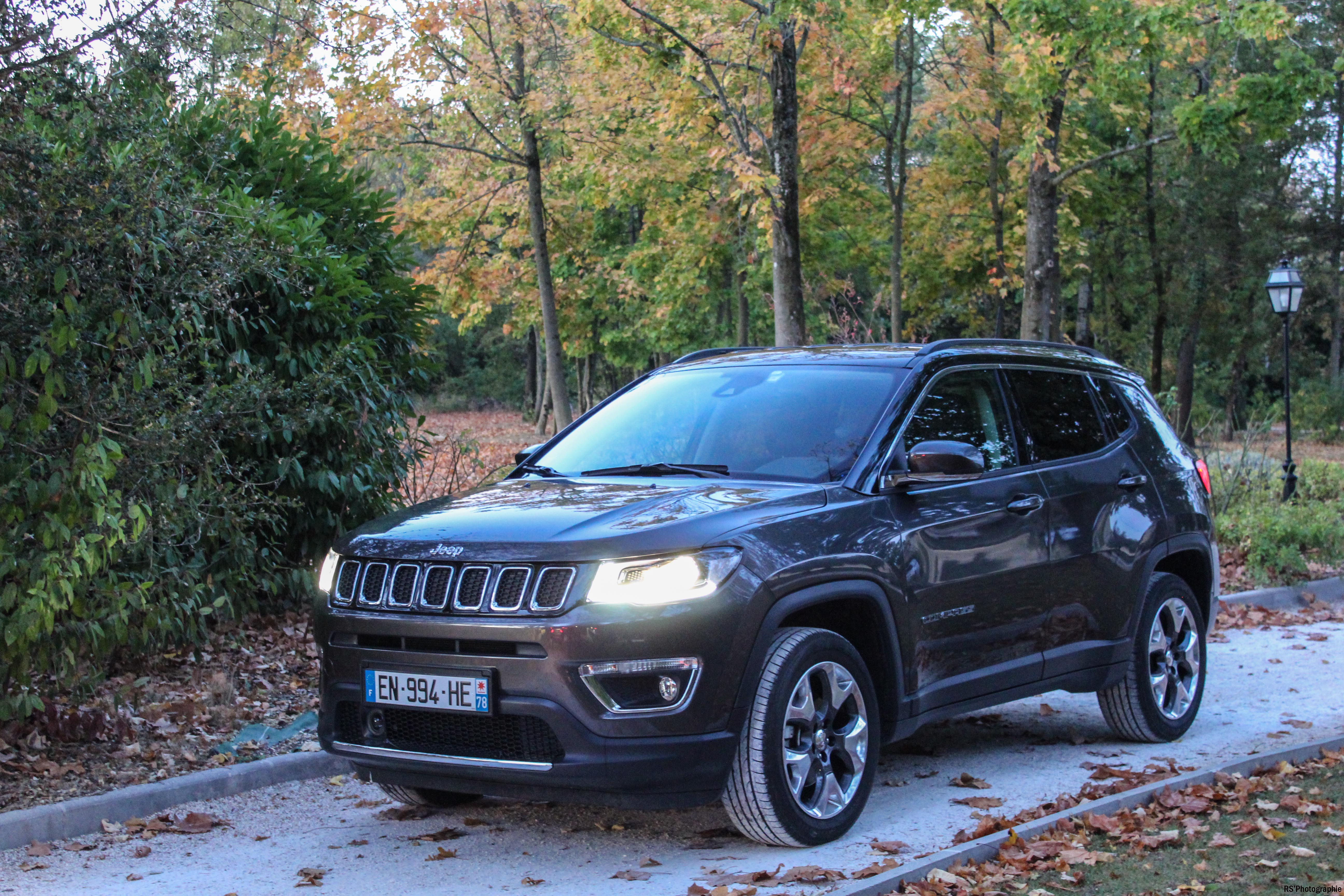 jeepcompass75-jeep-compass-avant-front-Arnaud Demasier-RSPhotographie