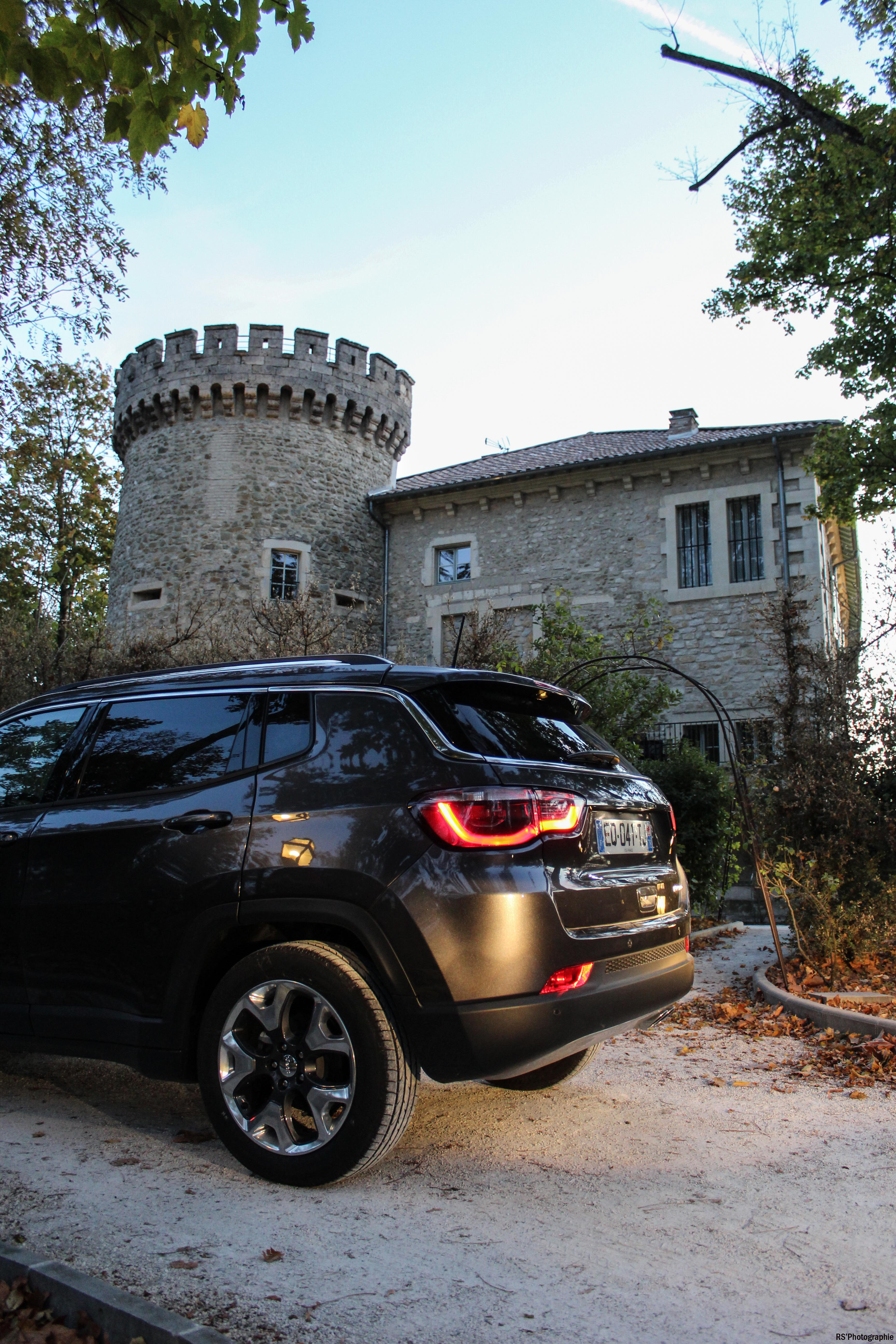 jeepcompass76-jeep-compass-arriere-rear-Arnaud Demasier-RSPhotographie