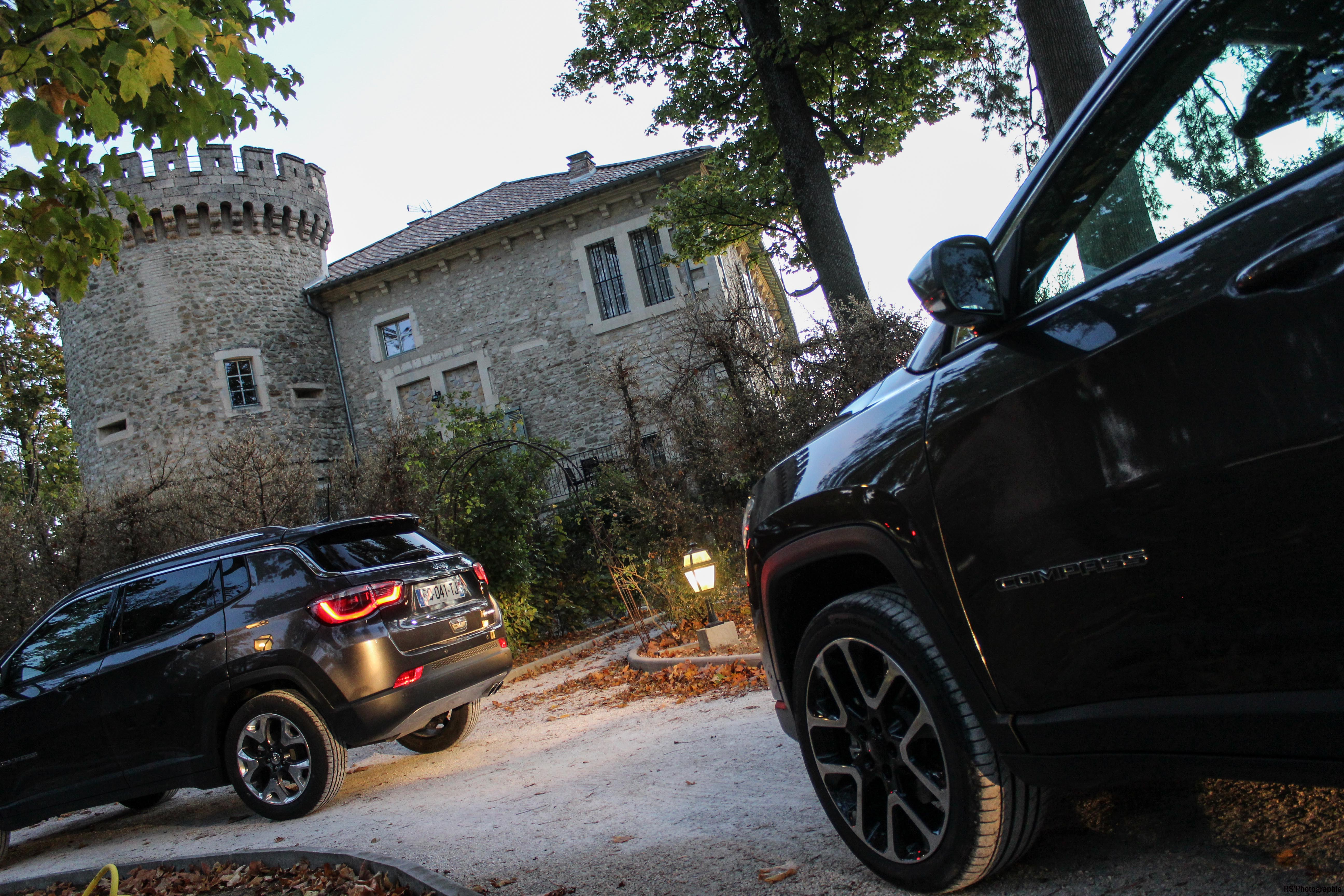 jeepcompass77-jeep-compass-arriere-rear-Arnaud Demasier-RSPhotographie